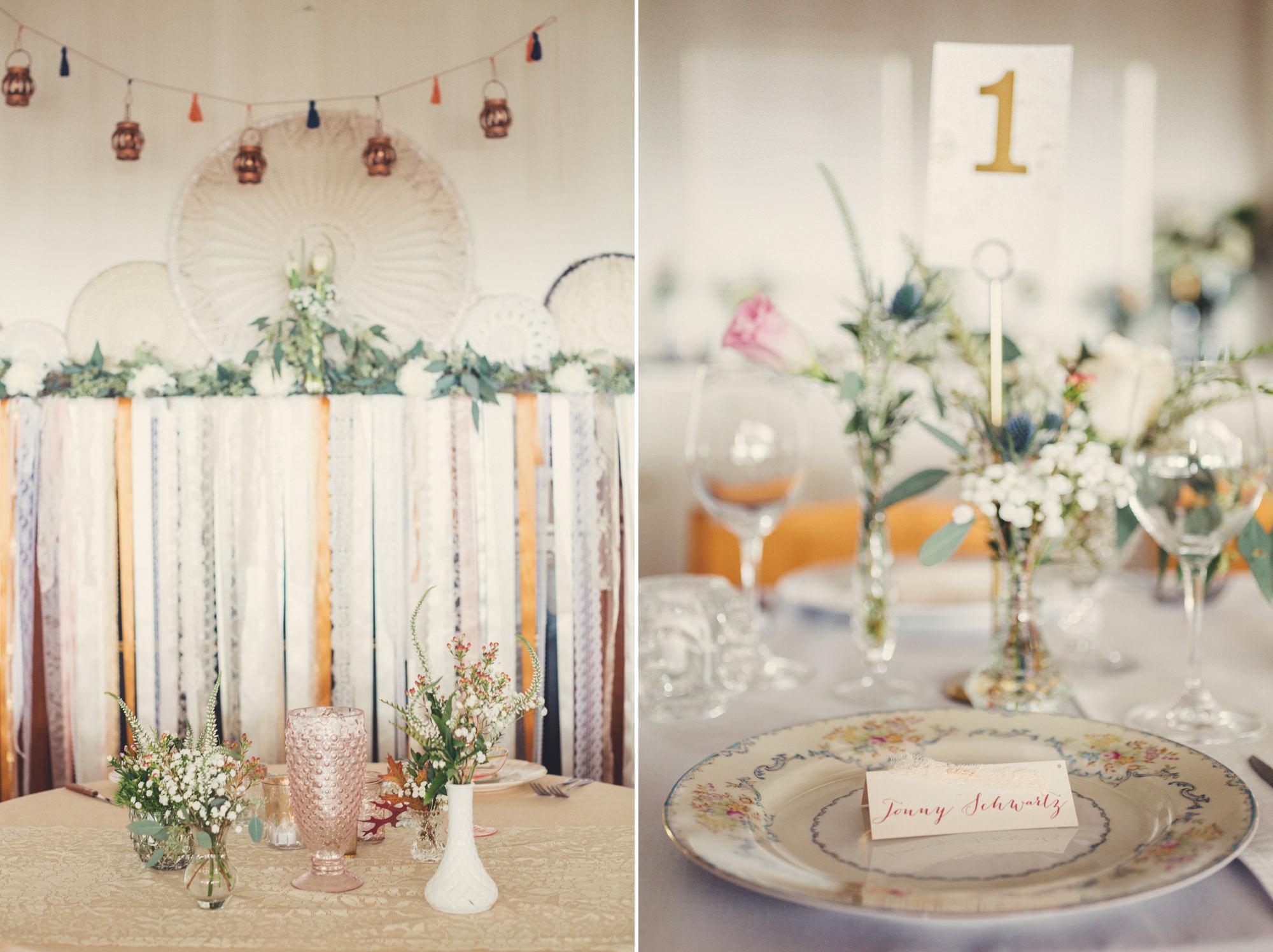 Little River Inn Wedding@Anne-Claire Brun 155
