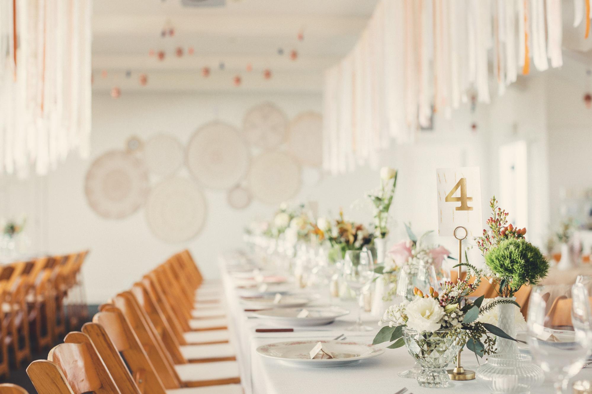 Little River Inn Wedding@Anne-Claire Brun 156