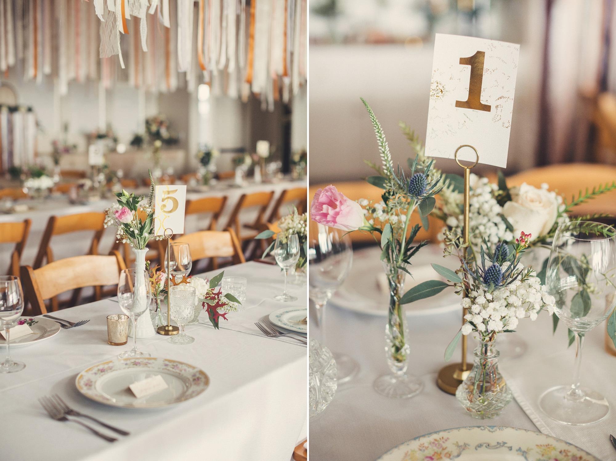 Little River Inn Wedding@Anne-Claire Brun 157