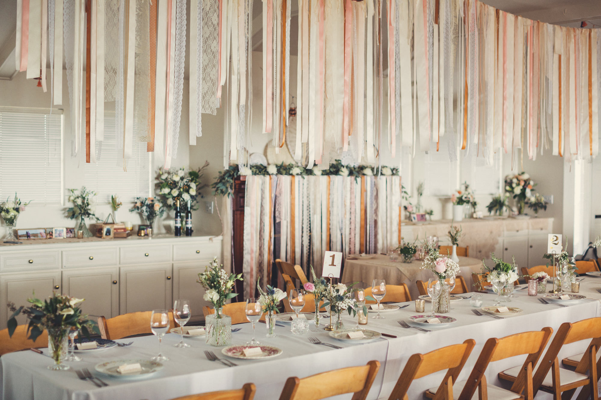Little River Inn Wedding@Anne-Claire Brun 158