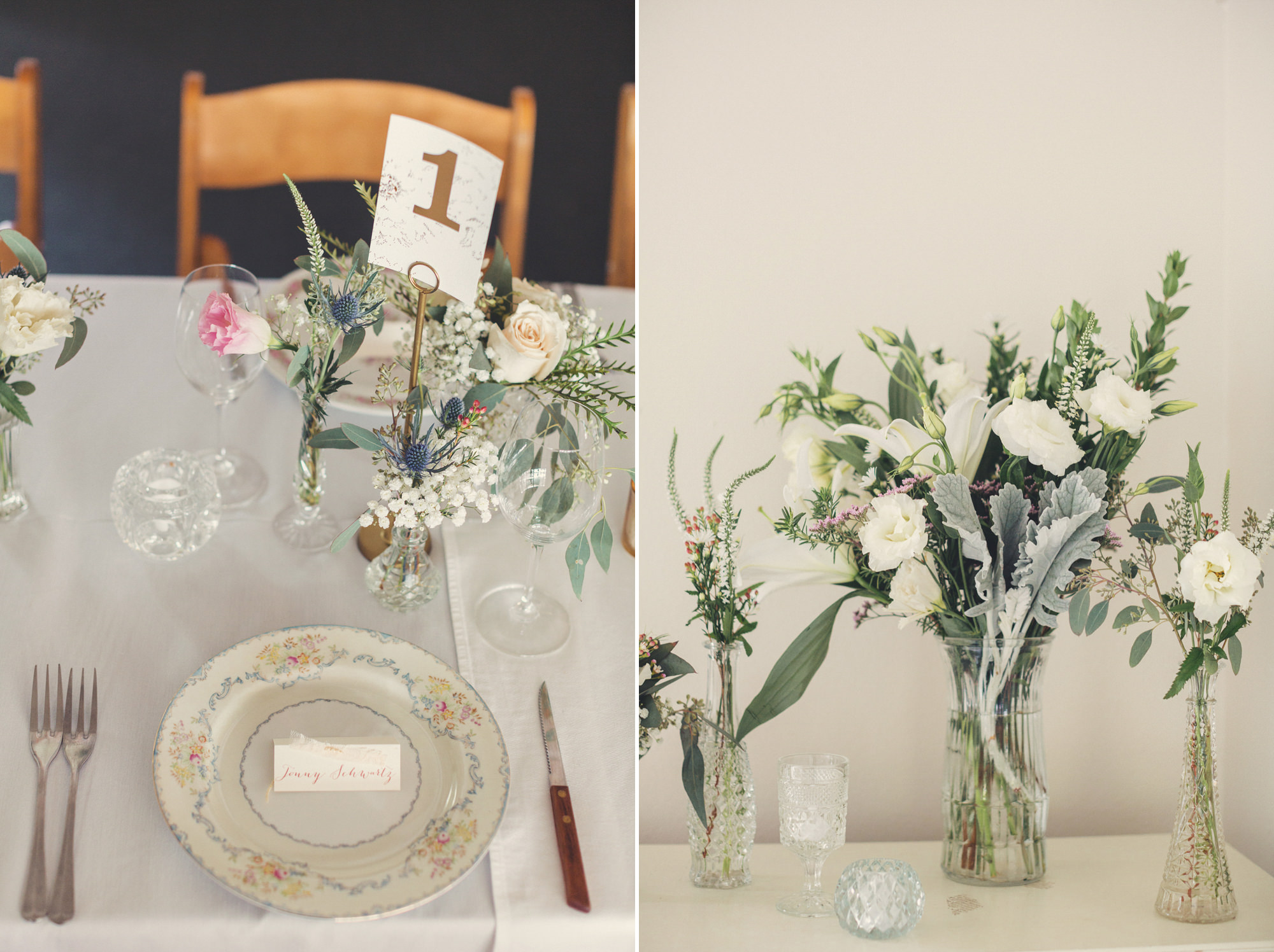 Little River Inn Wedding@Anne-Claire Brun 159