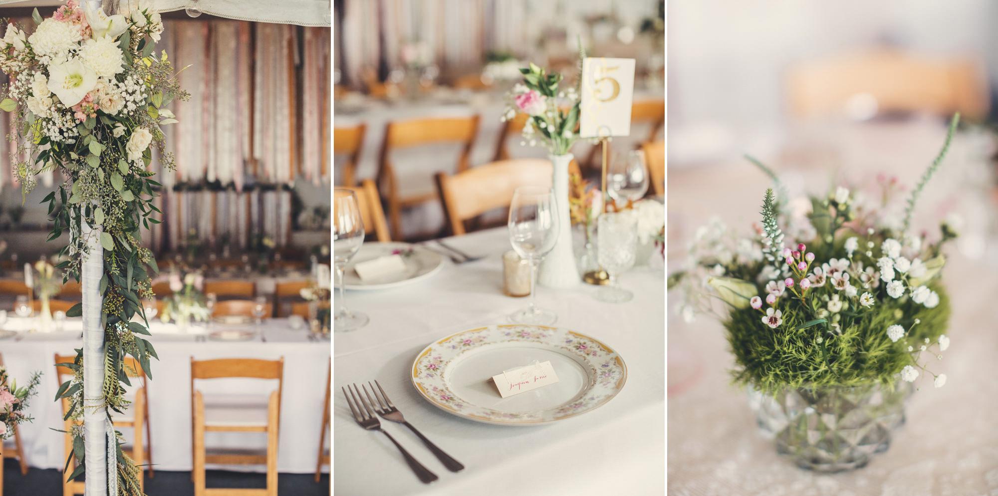Little River Inn Wedding@Anne-Claire Brun 162