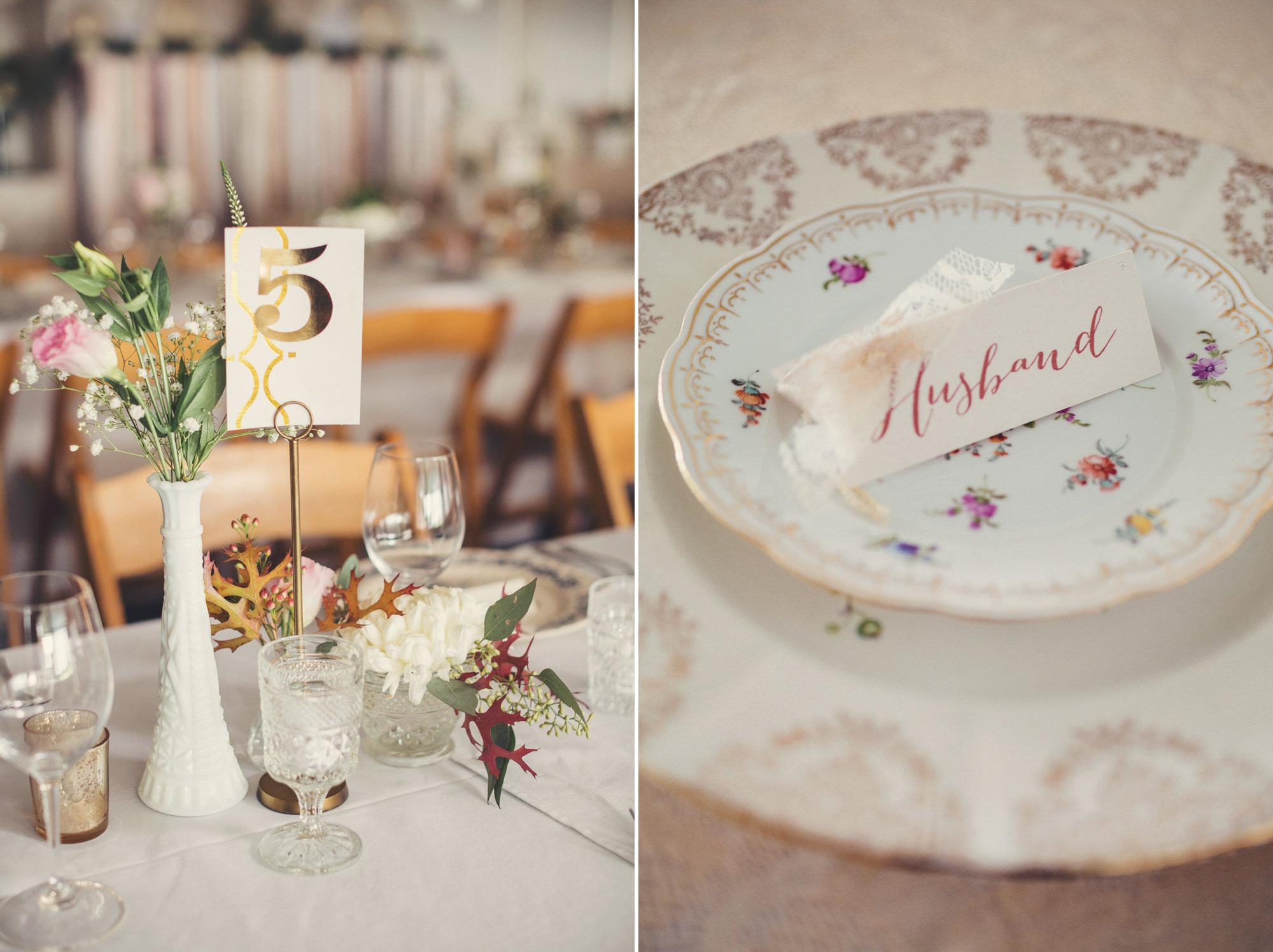 Little River Inn Wedding@Anne-Claire Brun 163