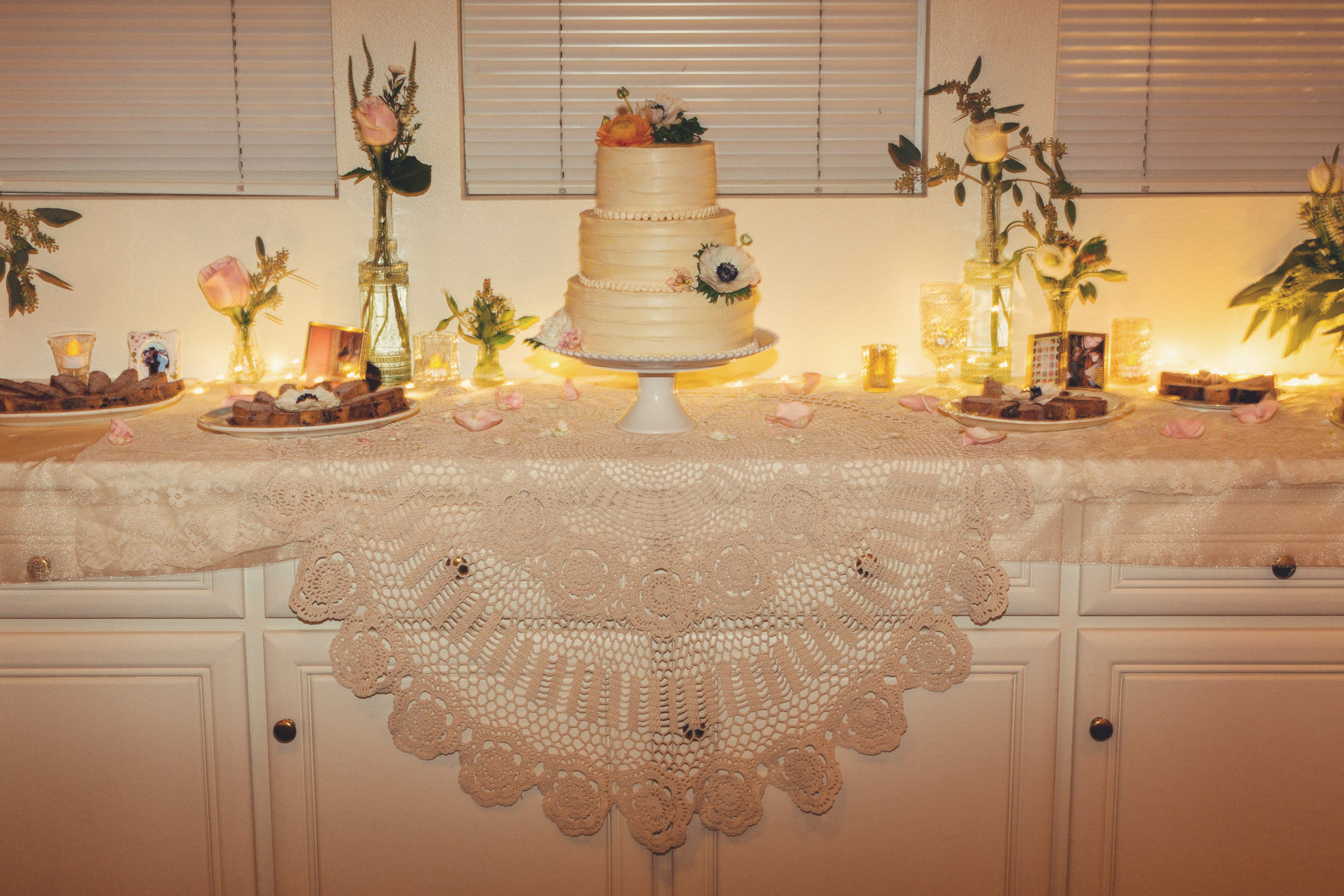 Little River Inn Wedding@Anne-Claire Brun 164