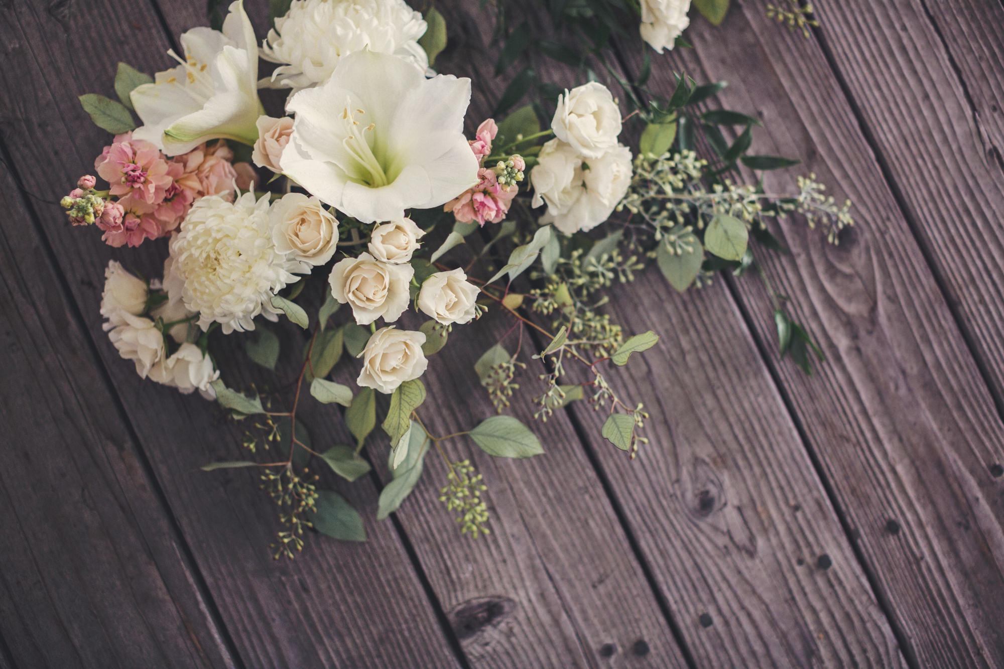 Little River Inn Wedding@Anne-Claire Brun 166