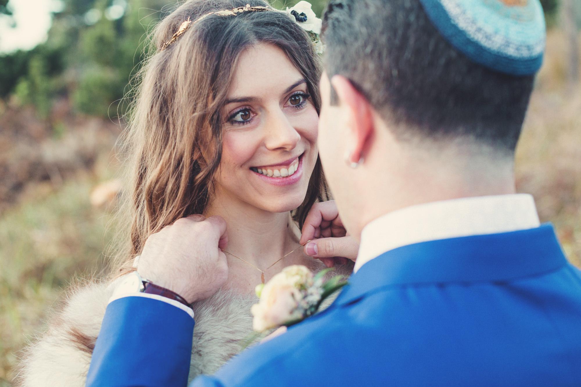 Little River Inn Wedding@Anne-Claire Brun 167
