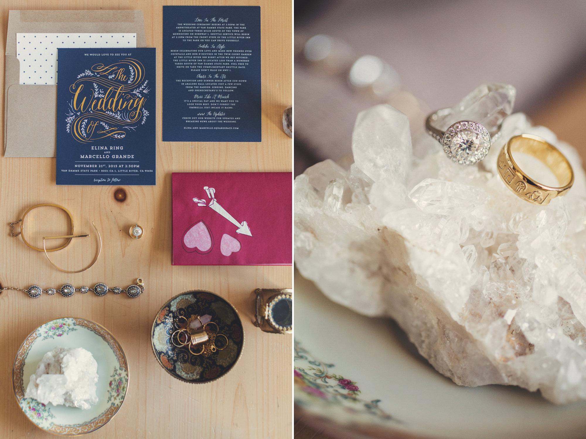 Little River Inn Wedding@Anne-Claire Brun 17
