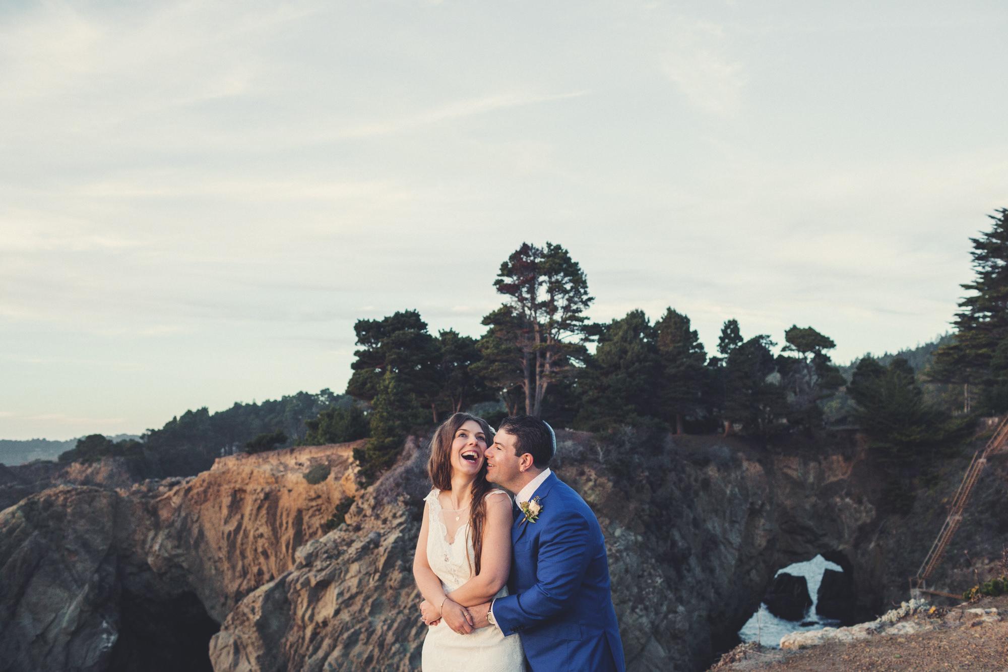 Little River Inn Wedding@Anne-Claire Brun 174