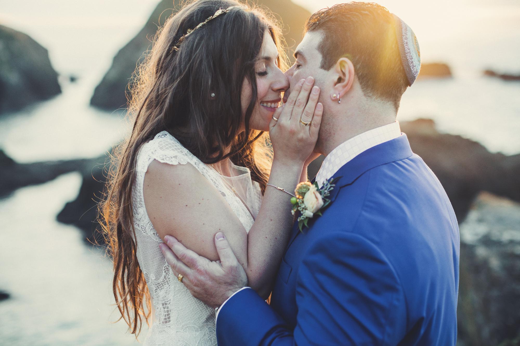 Little River Inn Wedding@Anne-Claire Brun 176