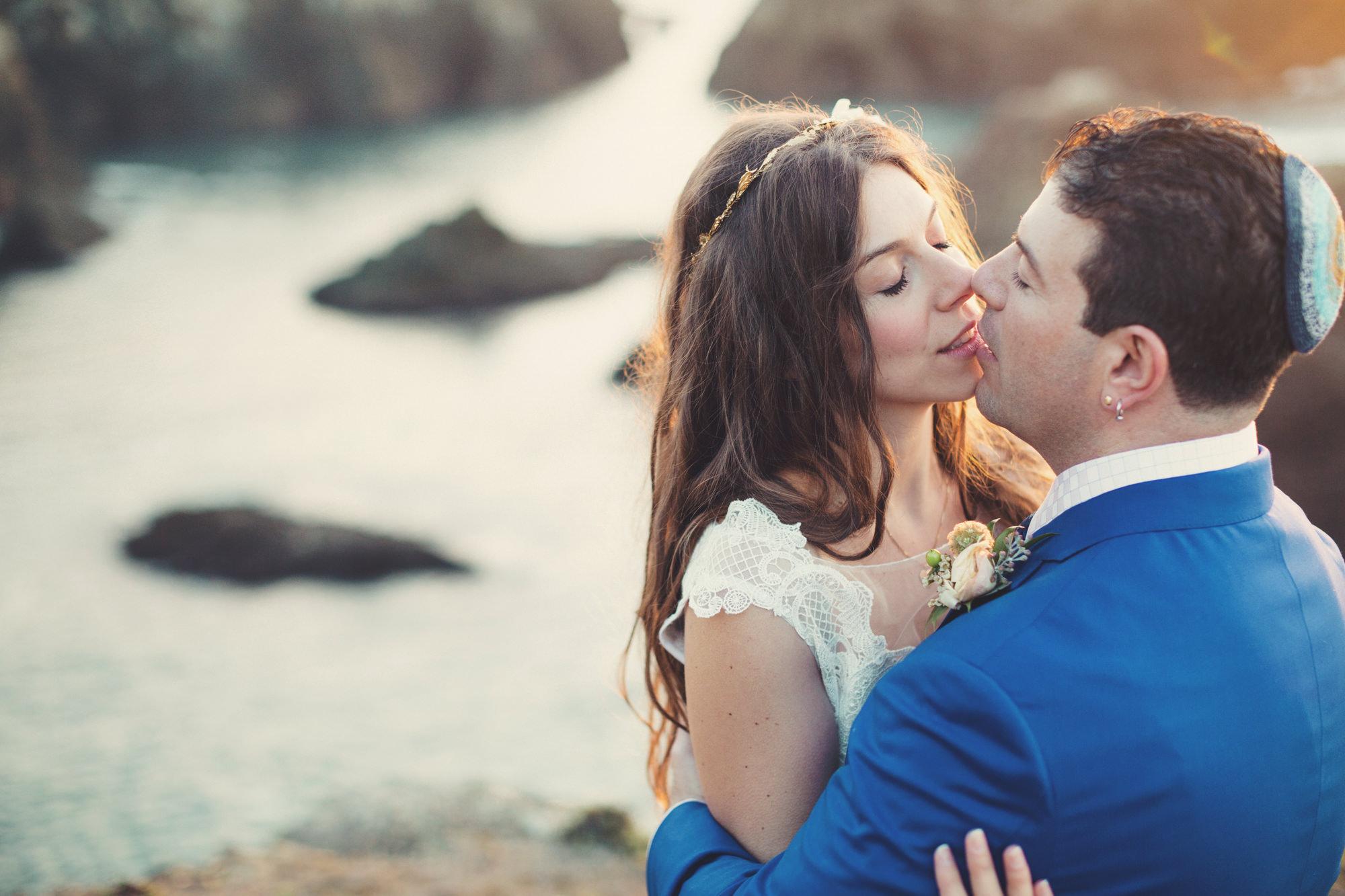 Little River Inn Wedding@Anne-Claire Brun 178