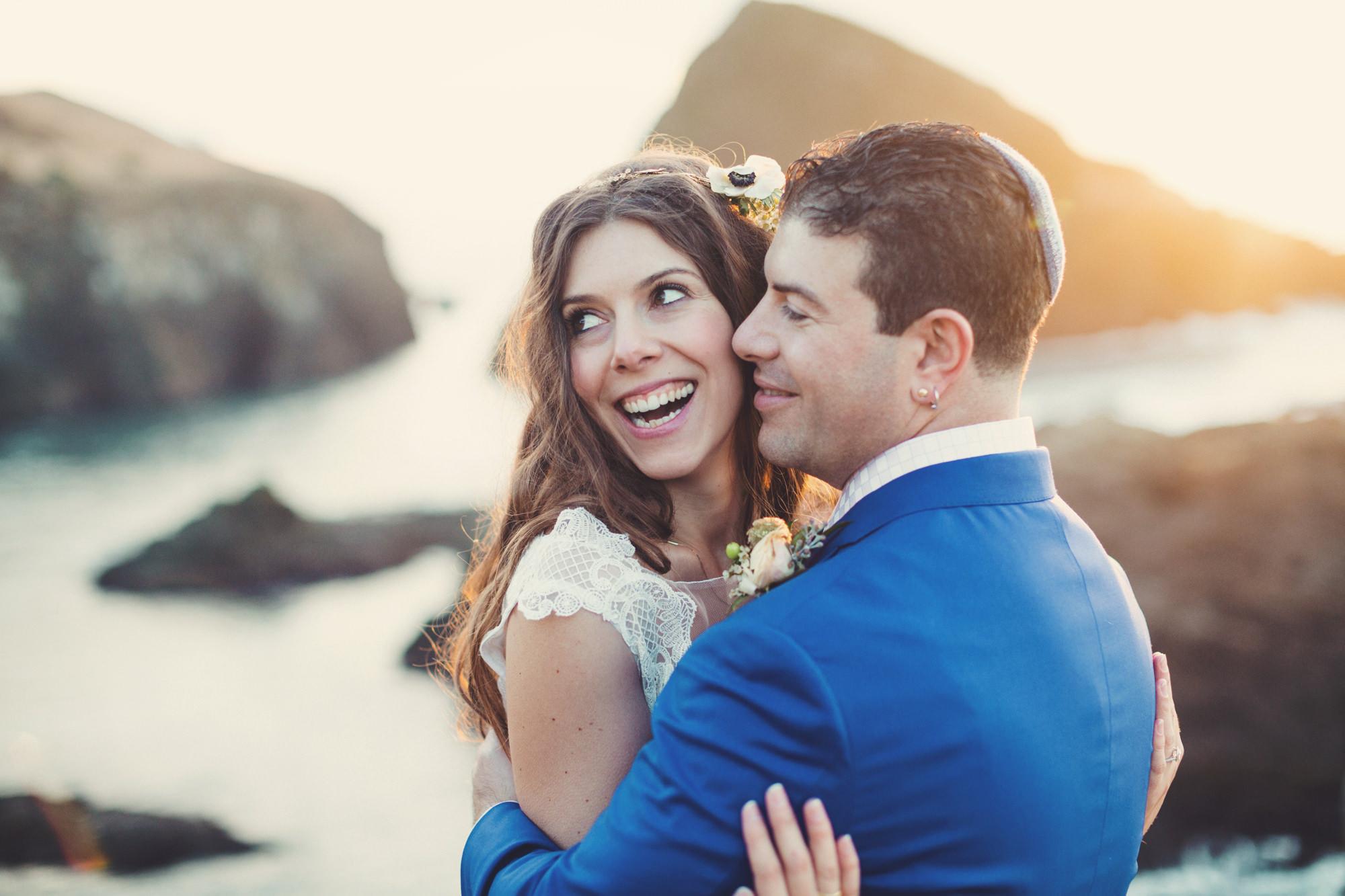 Little River Inn Wedding@Anne-Claire Brun 179