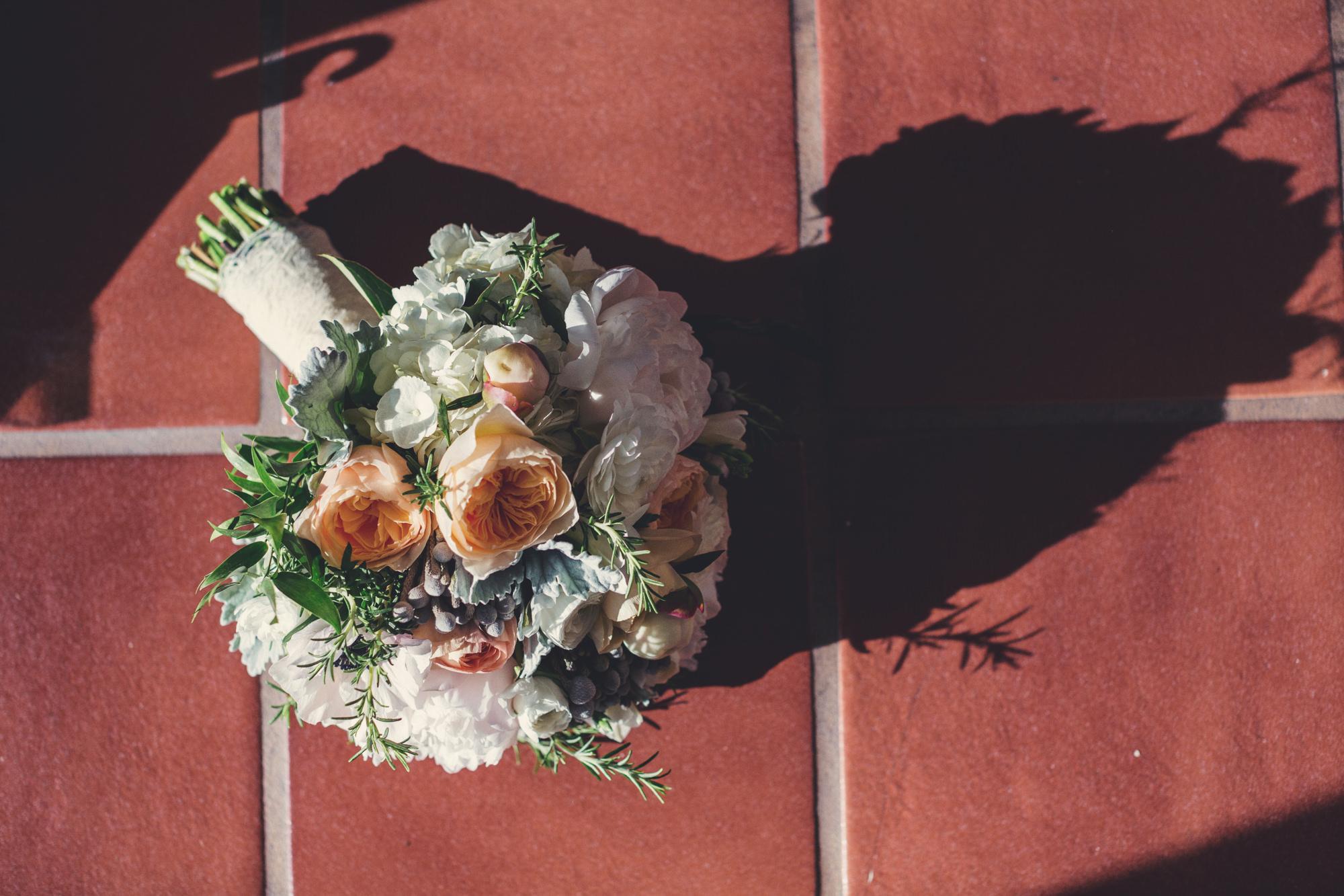 Little River Inn Wedding@Anne-Claire Brun 18