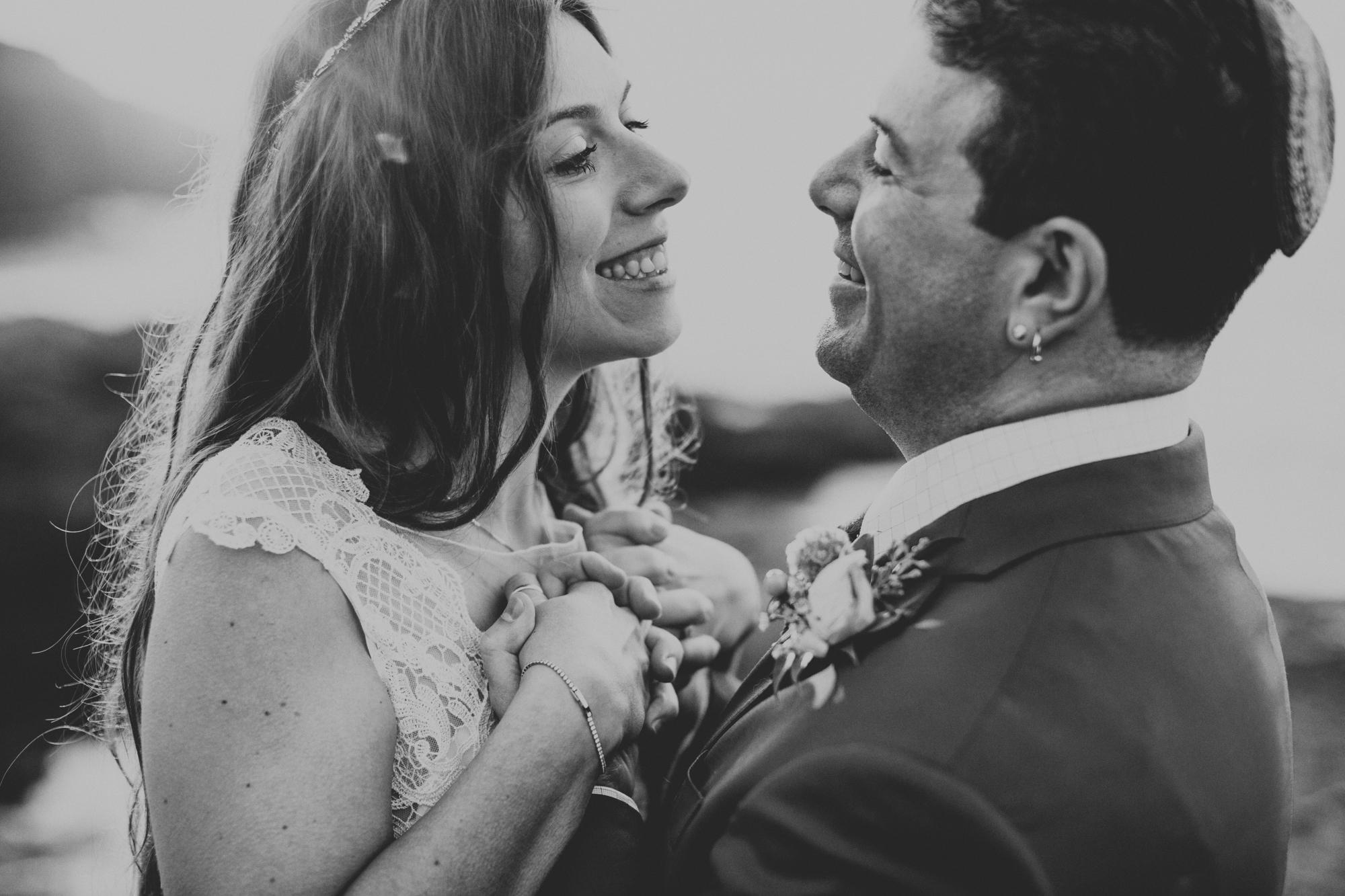 Little River Inn Wedding@Anne-Claire Brun 182