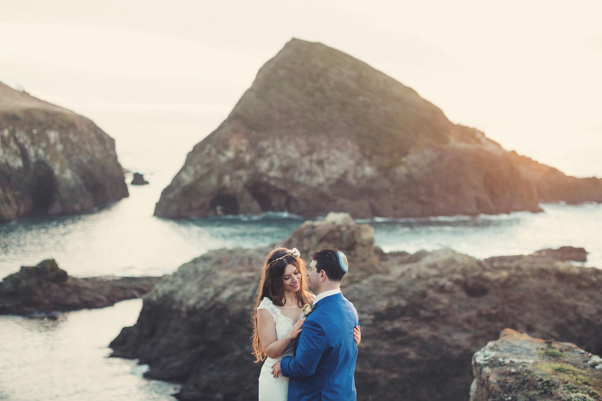 Little River Inn Wedding@Anne-Claire Brun 184