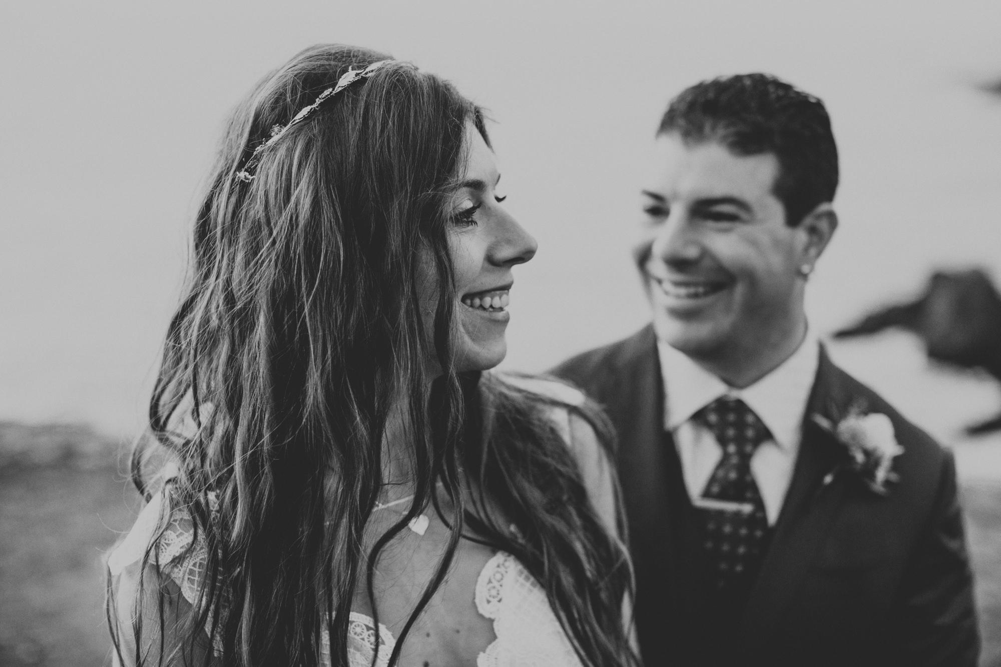 Little River Inn Wedding@Anne-Claire Brun 189
