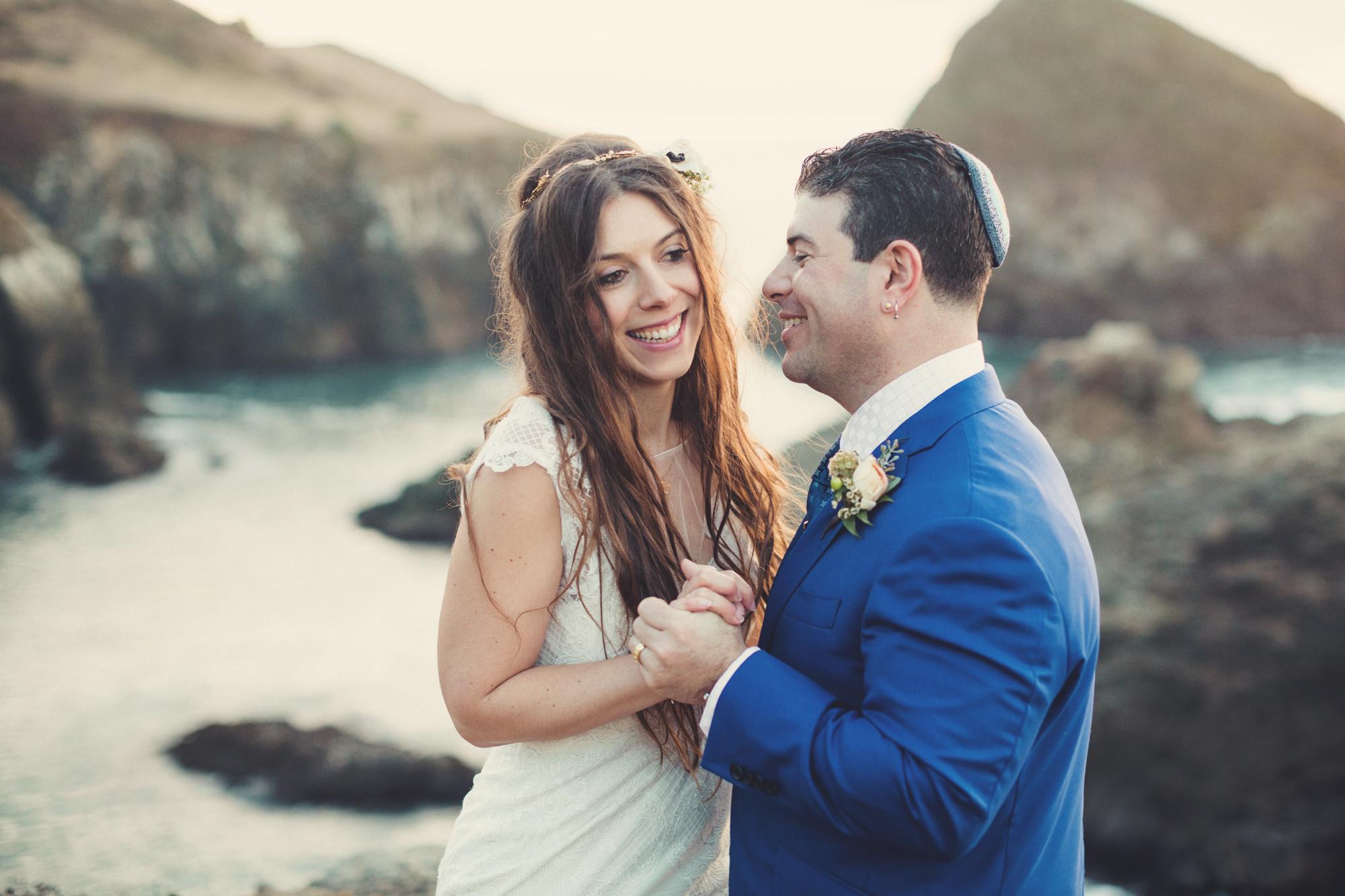 Little River Inn Wedding@Anne-Claire Brun 190