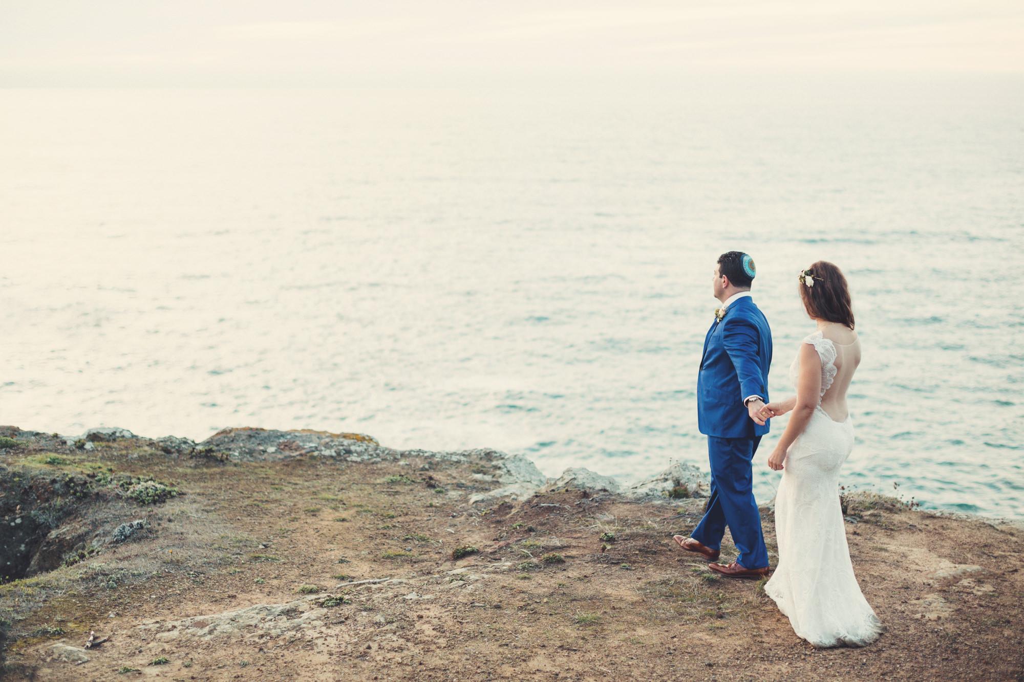 Little River Inn Wedding@Anne-Claire Brun 192