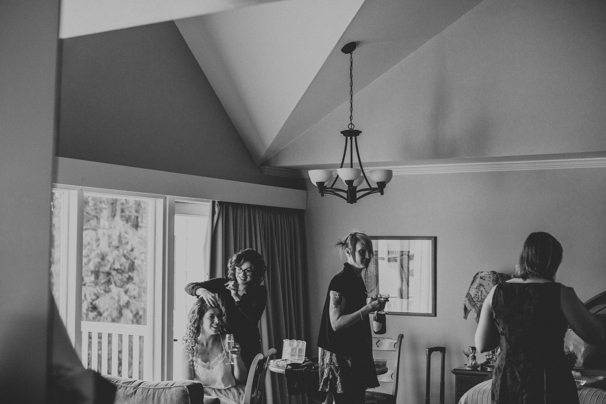 Little River Inn Wedding@Anne-Claire Brun 20