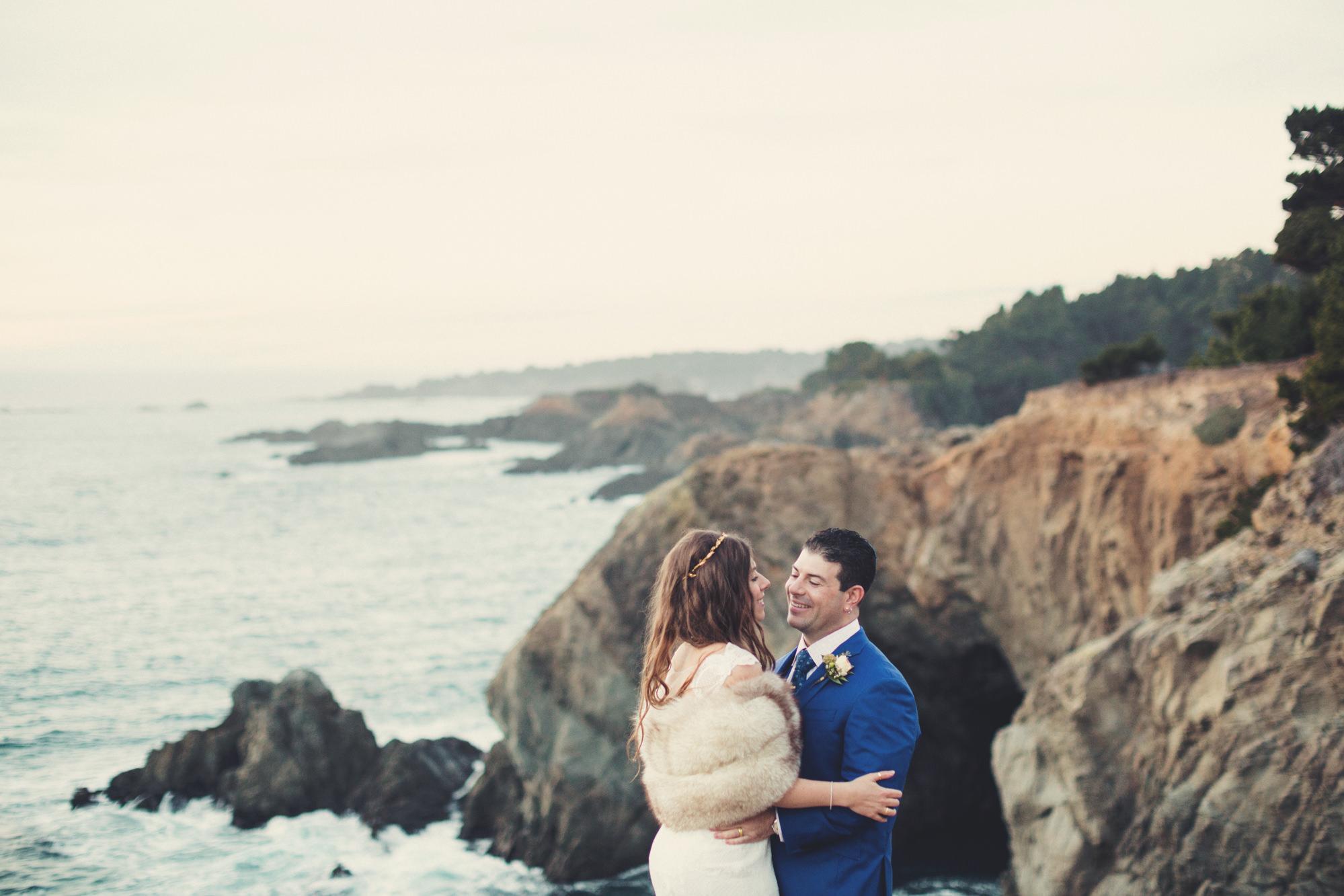 Little River Inn Wedding@Anne-Claire Brun 204