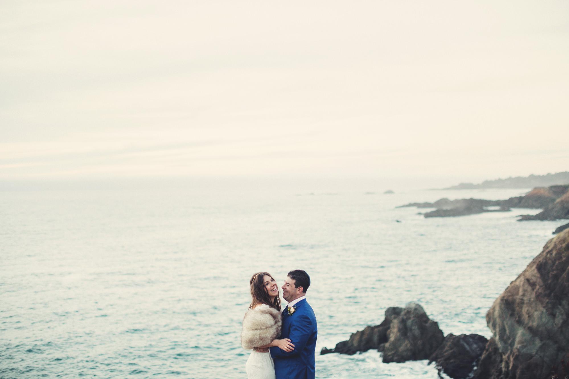 Little River Inn Wedding@Anne-Claire Brun 205