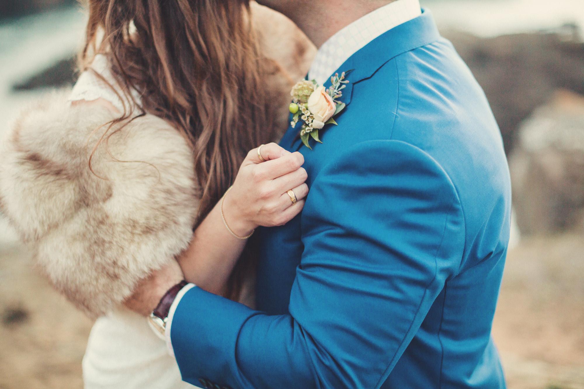 Little River Inn Wedding@Anne-Claire Brun 215