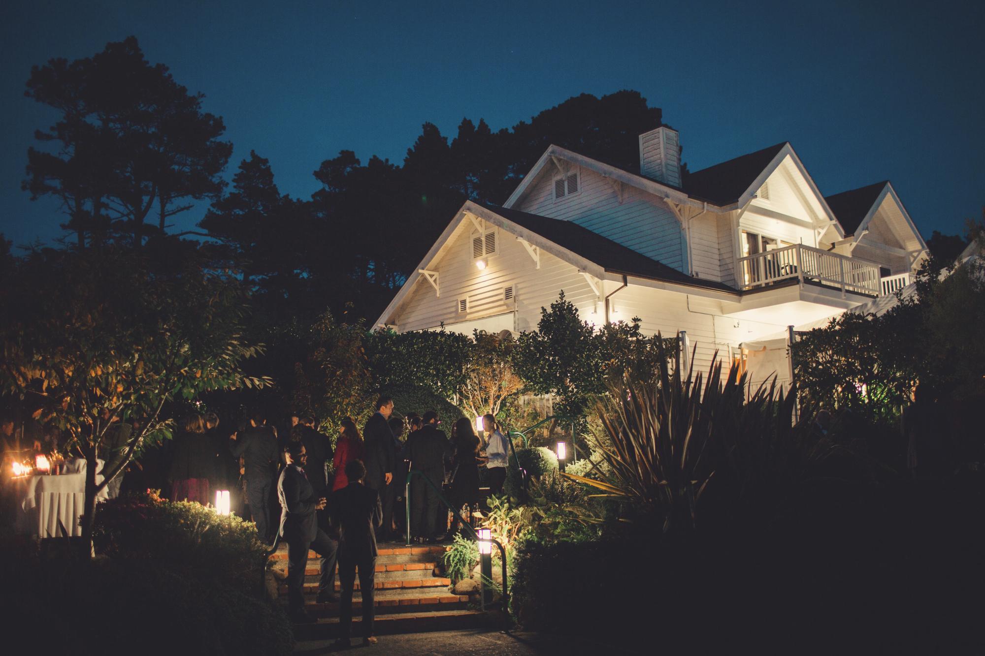 Little River Inn Wedding@Anne-Claire Brun 227