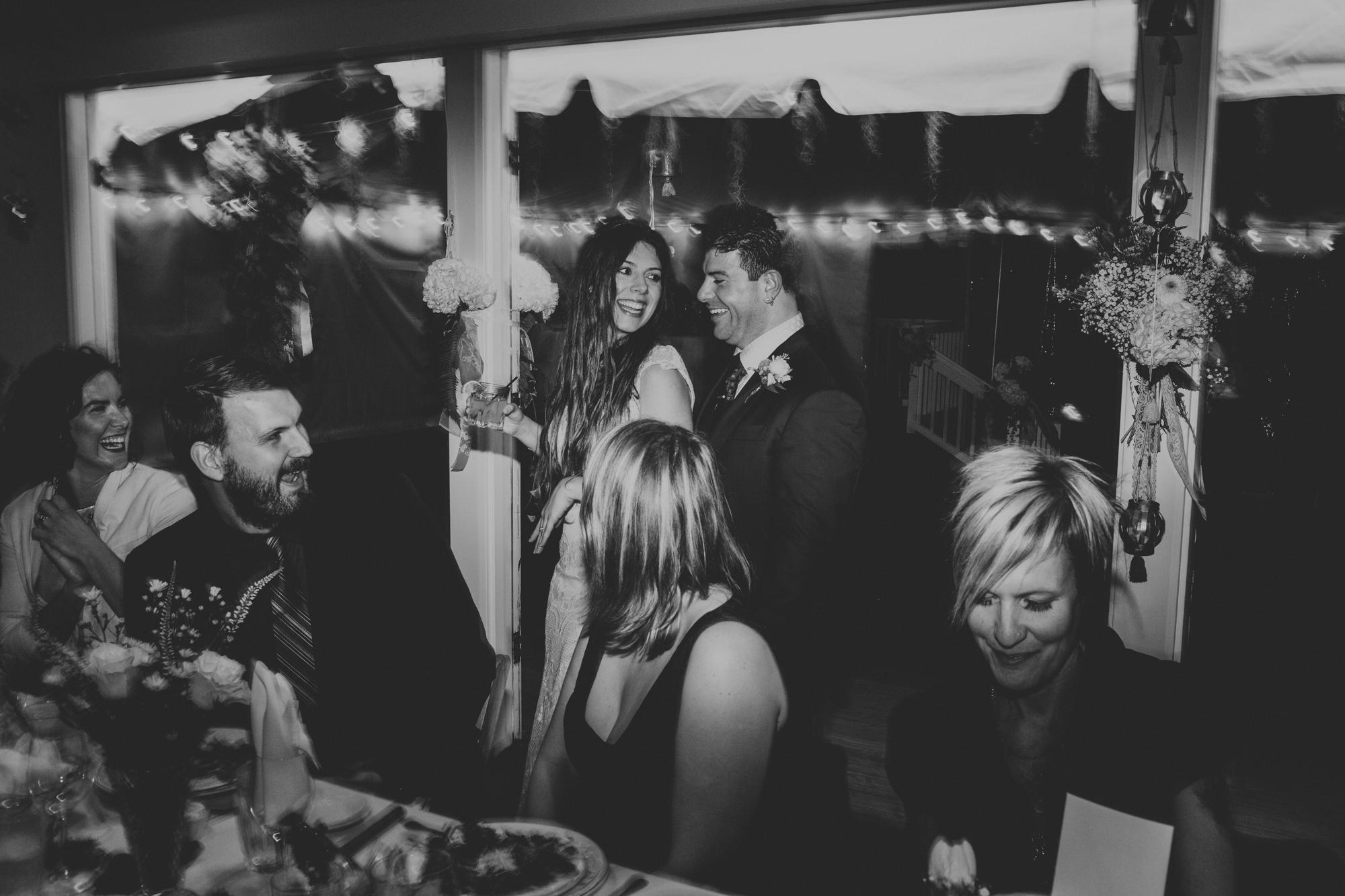 Little River Inn Wedding@Anne-Claire Brun 228