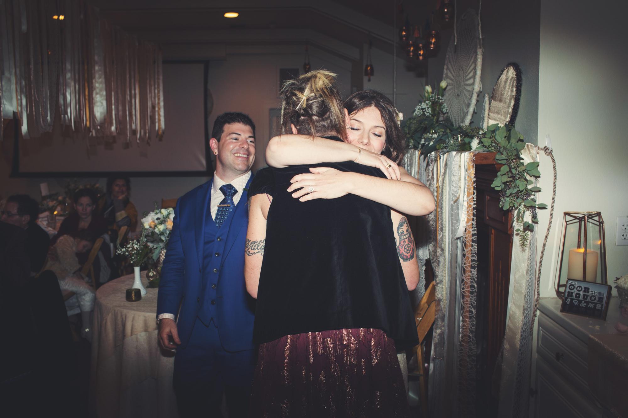 Little River Inn Wedding@Anne-Claire Brun 229