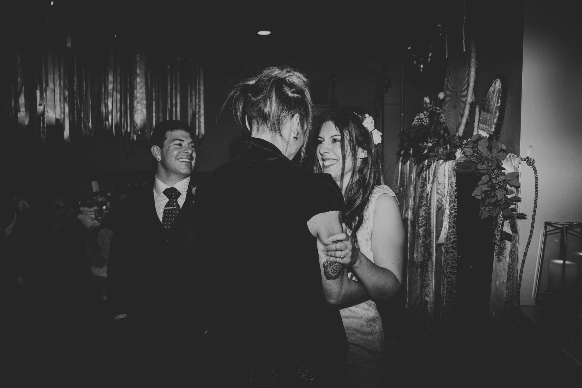 Little River Inn Wedding@Anne-Claire Brun 231