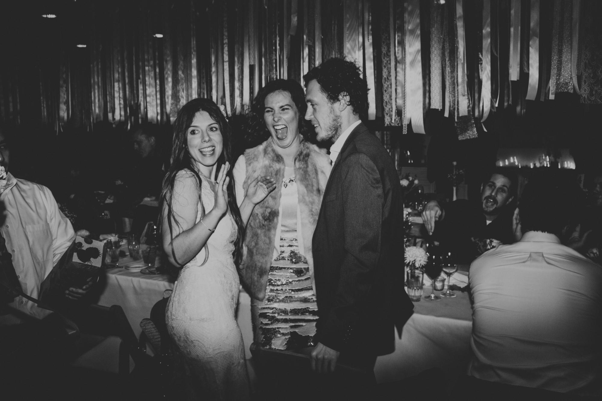Little River Inn Wedding@Anne-Claire Brun 233