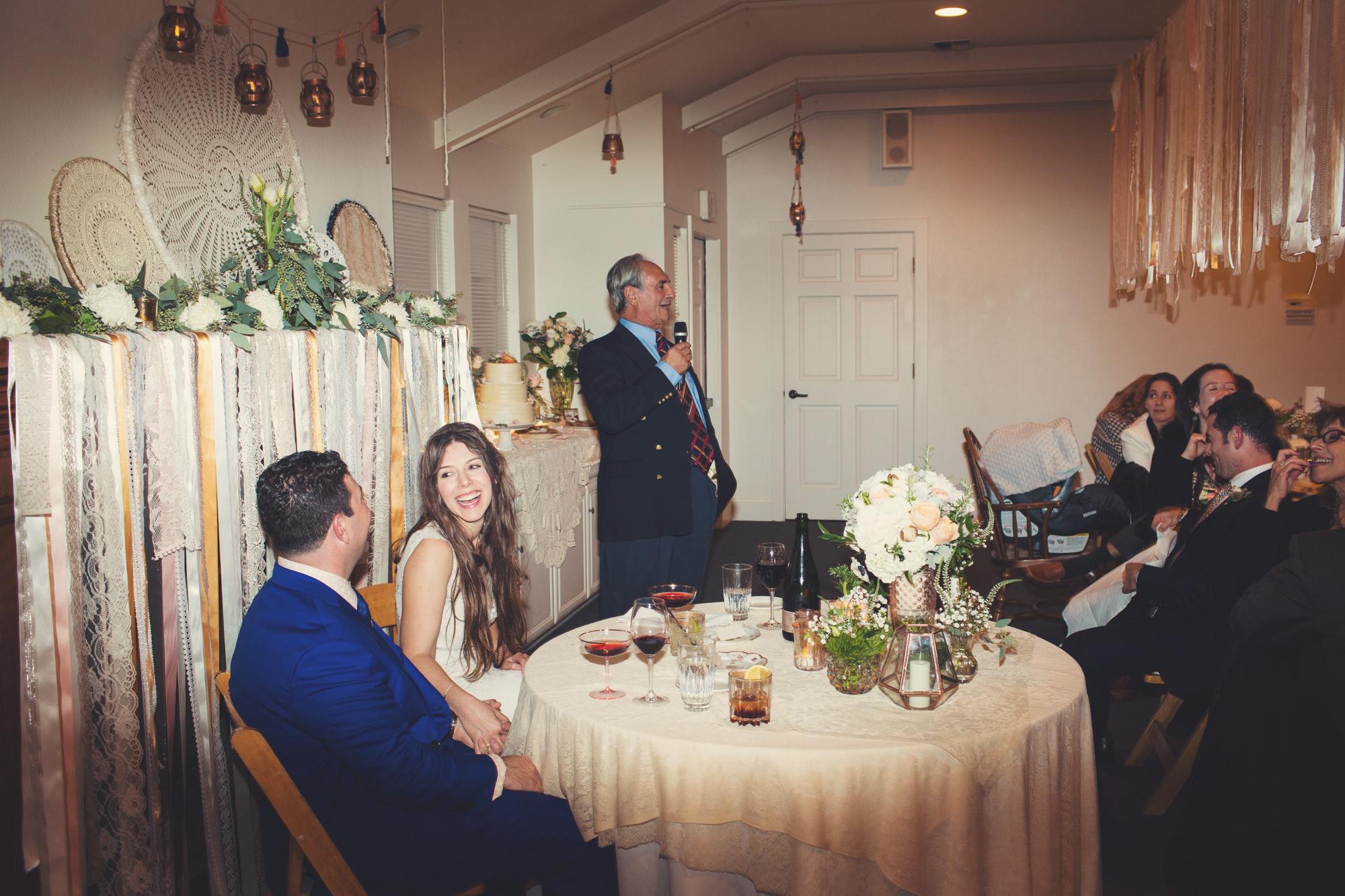 Little River Inn Wedding@Anne-Claire Brun 234