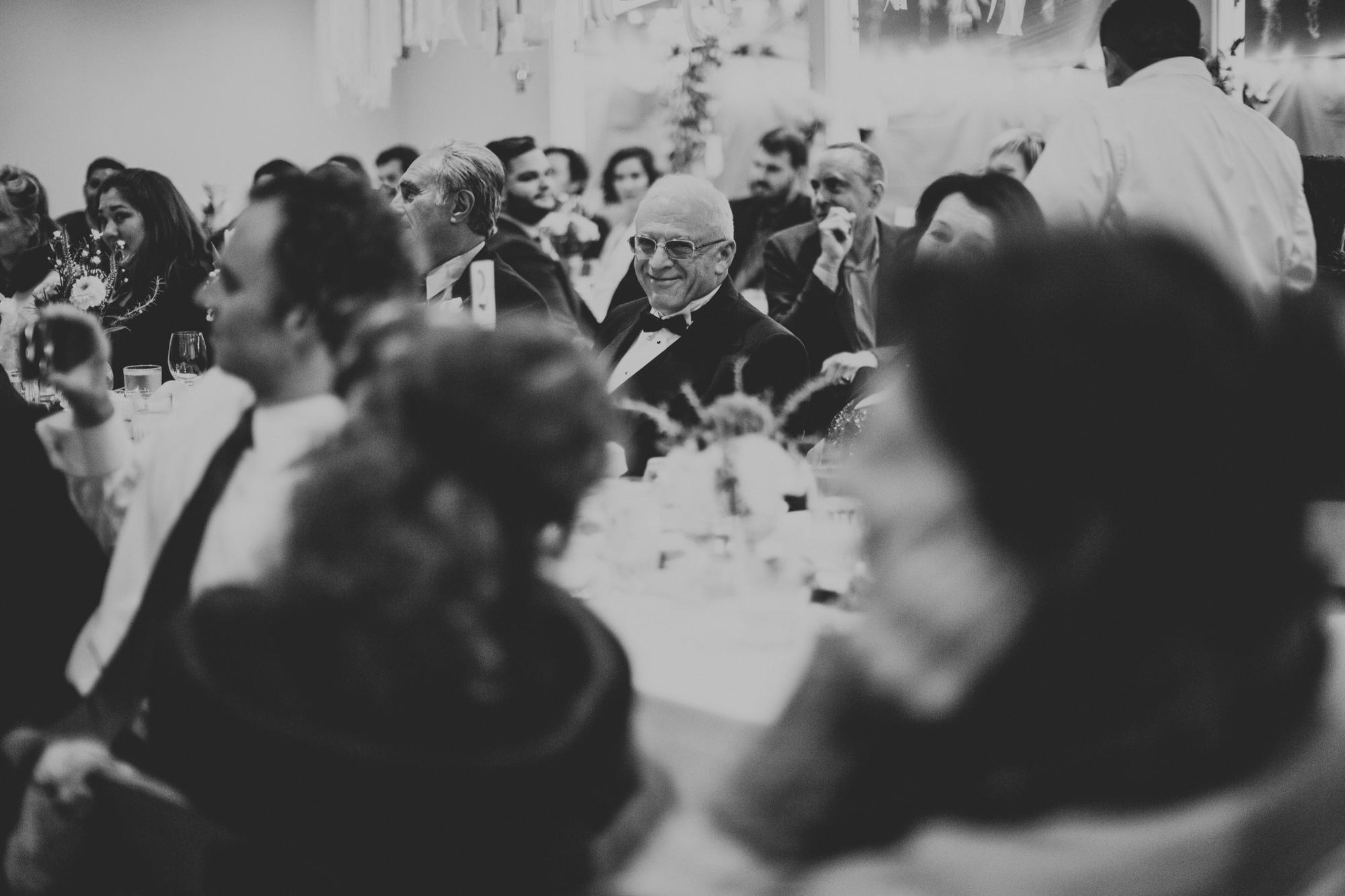 Little River Inn Wedding@Anne-Claire Brun 235