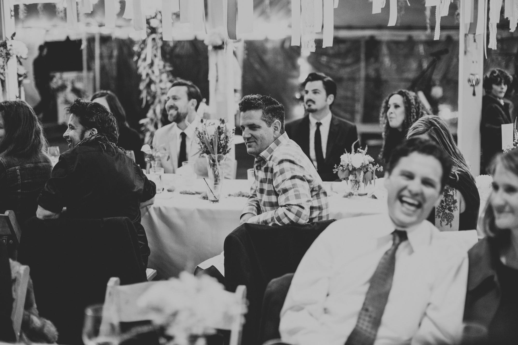Little River Inn Wedding@Anne-Claire Brun 237