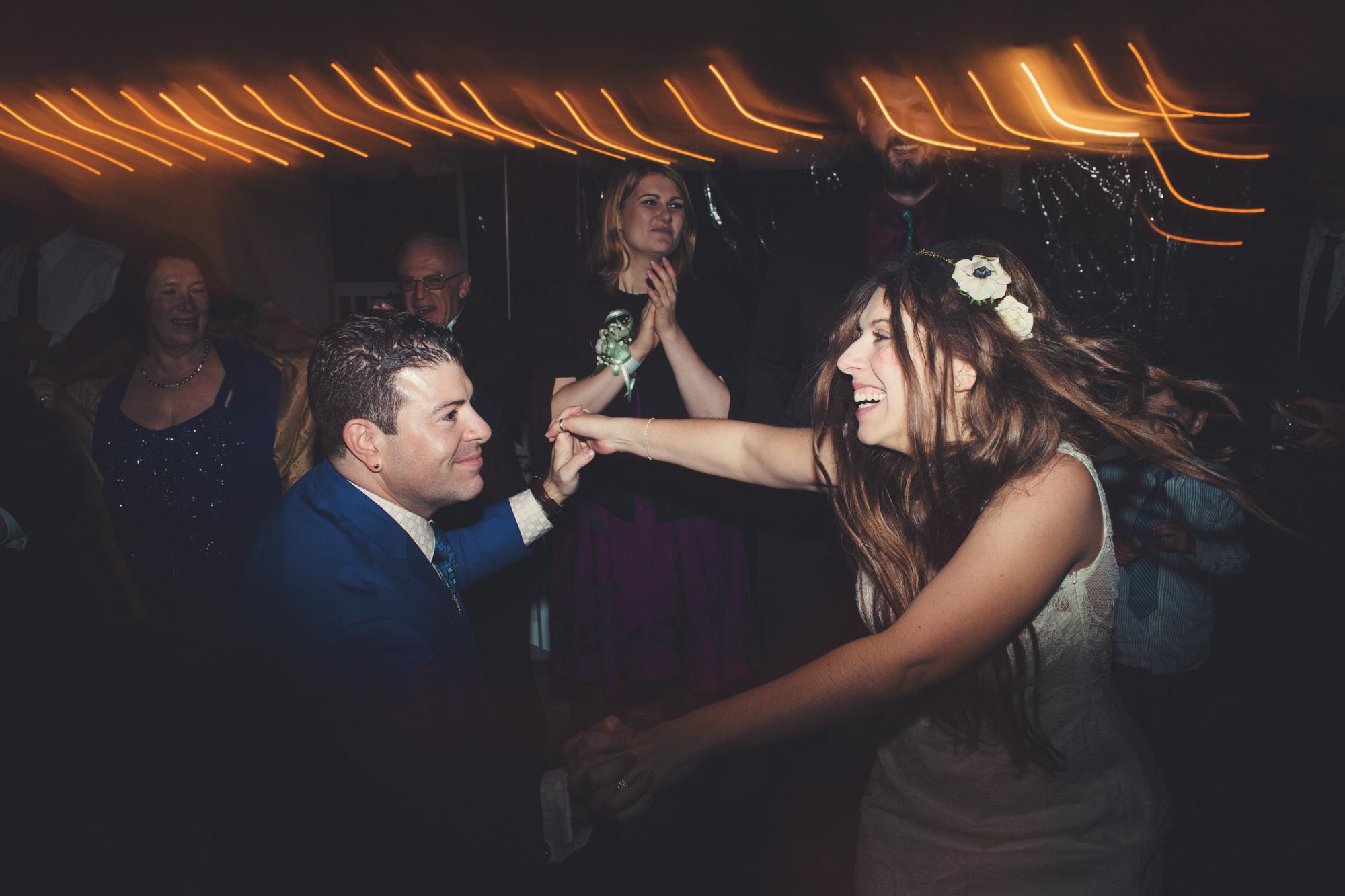Little River Inn Wedding@Anne-Claire Brun 238