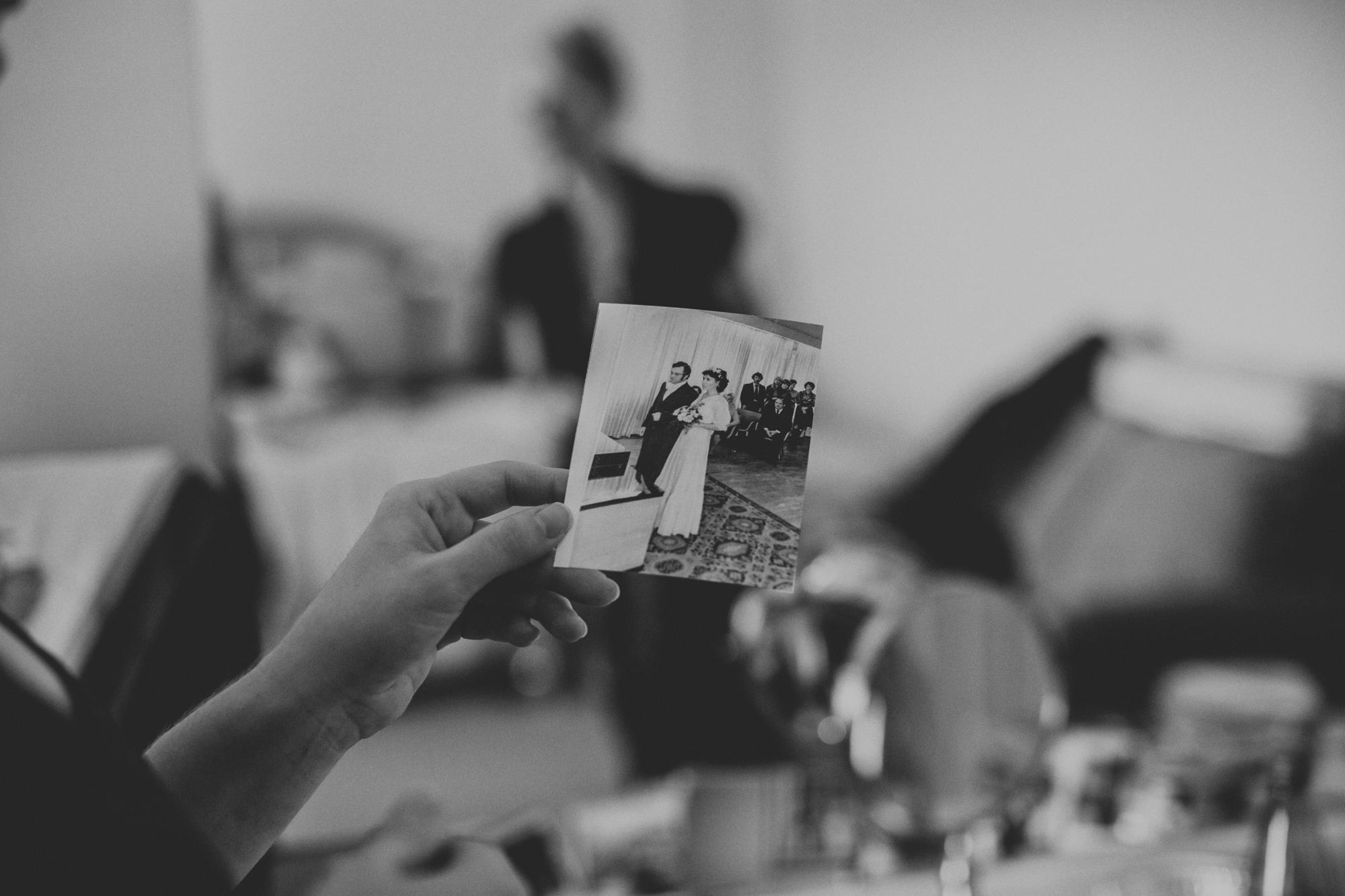 Little River Inn Wedding@Anne-Claire Brun 24