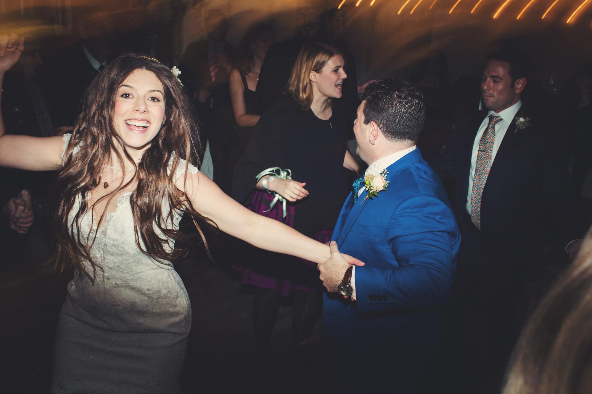 Little River Inn Wedding@Anne-Claire Brun 240
