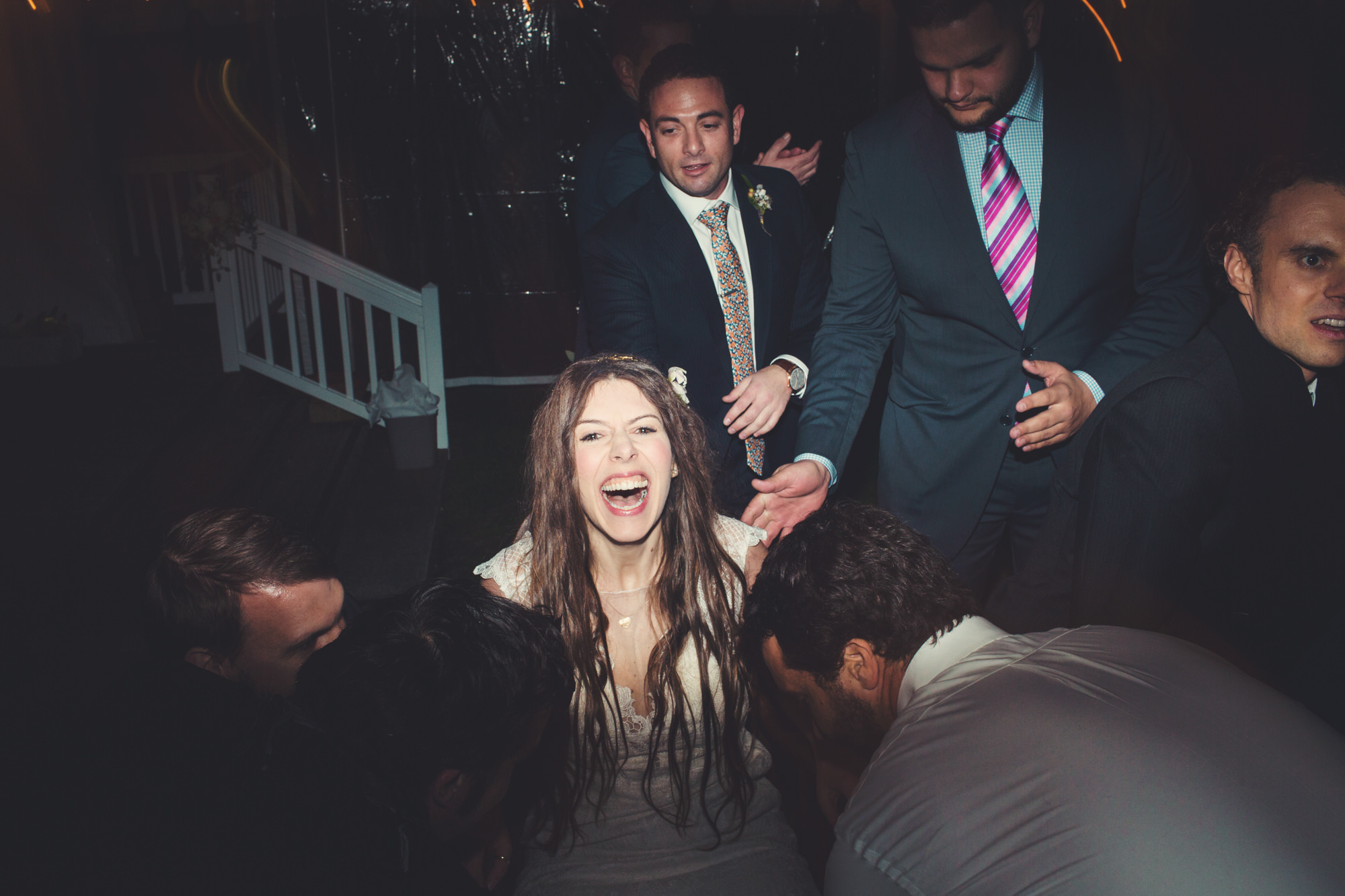 Little River Inn Wedding@Anne-Claire Brun 242
