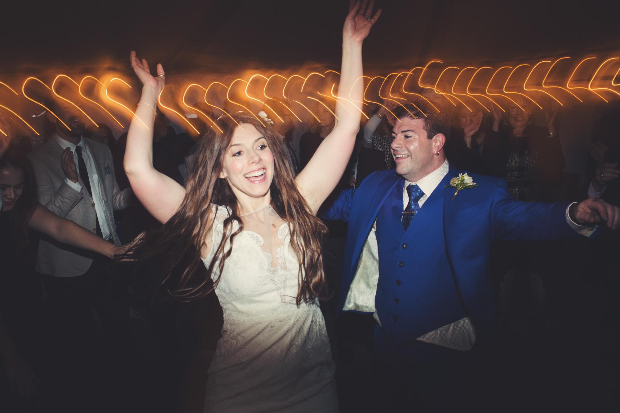 Little River Inn Wedding@Anne-Claire Brun 245