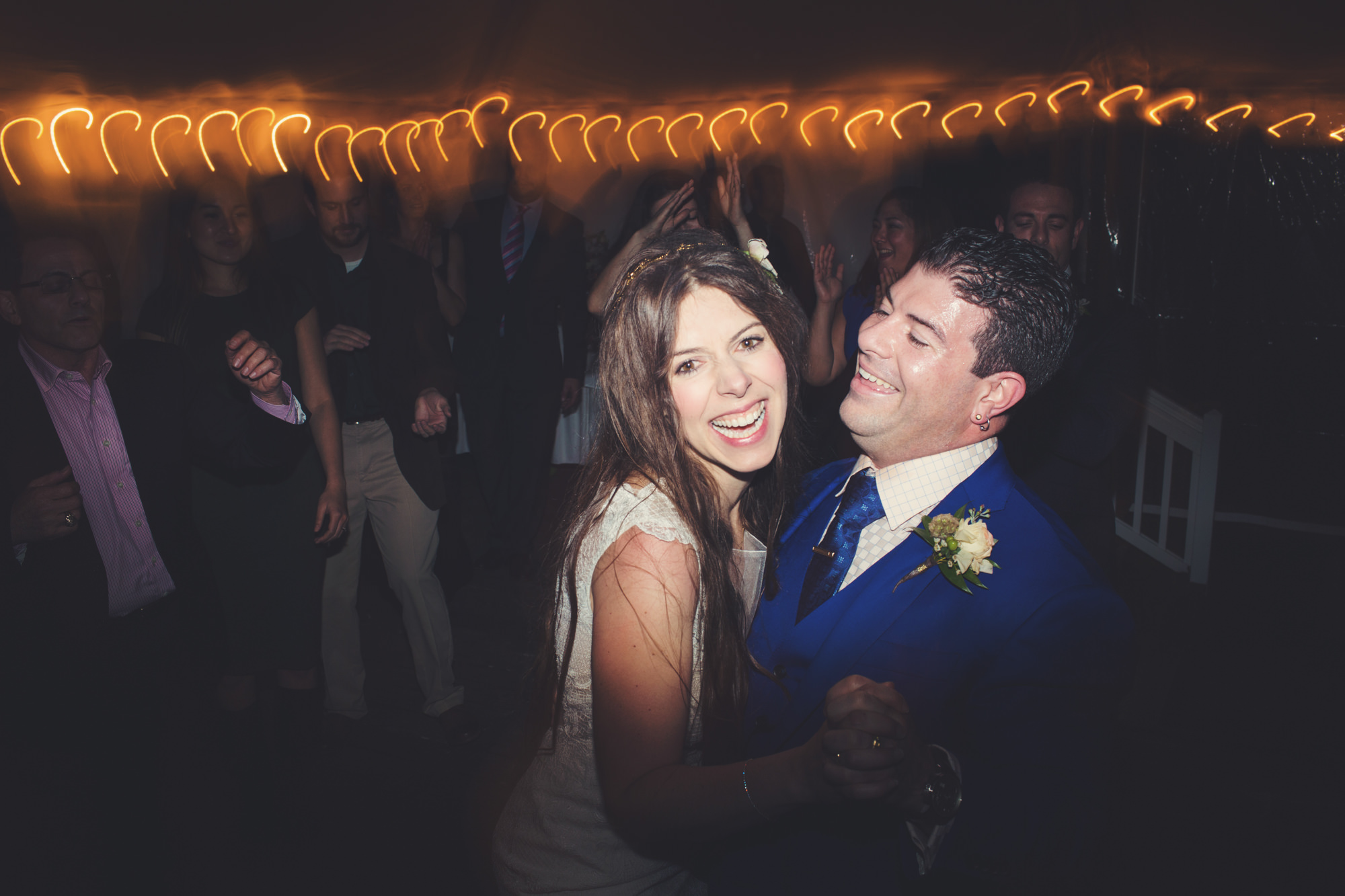 Little River Inn Wedding@Anne-Claire Brun 246