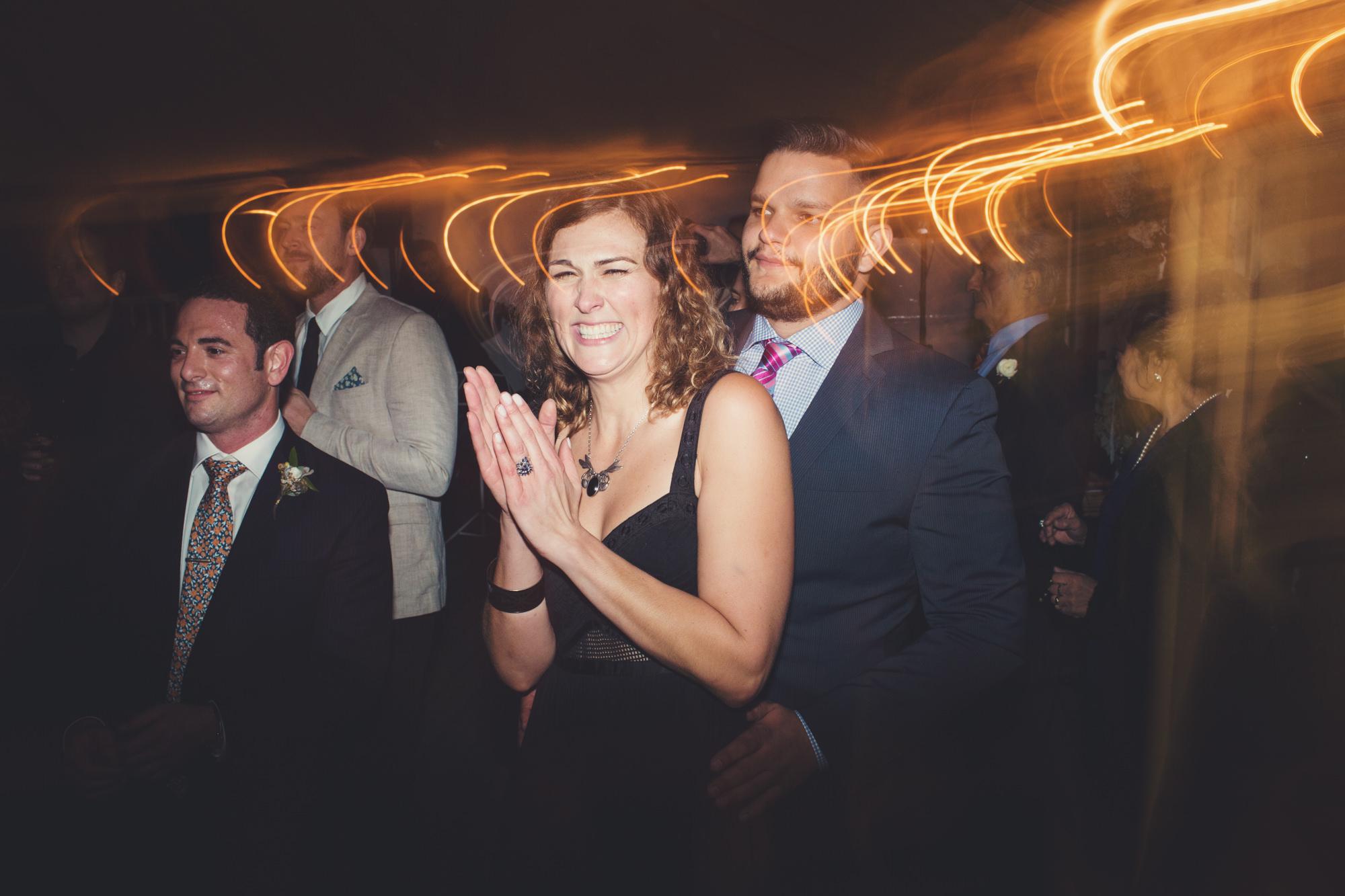Little River Inn Wedding@Anne-Claire Brun 247