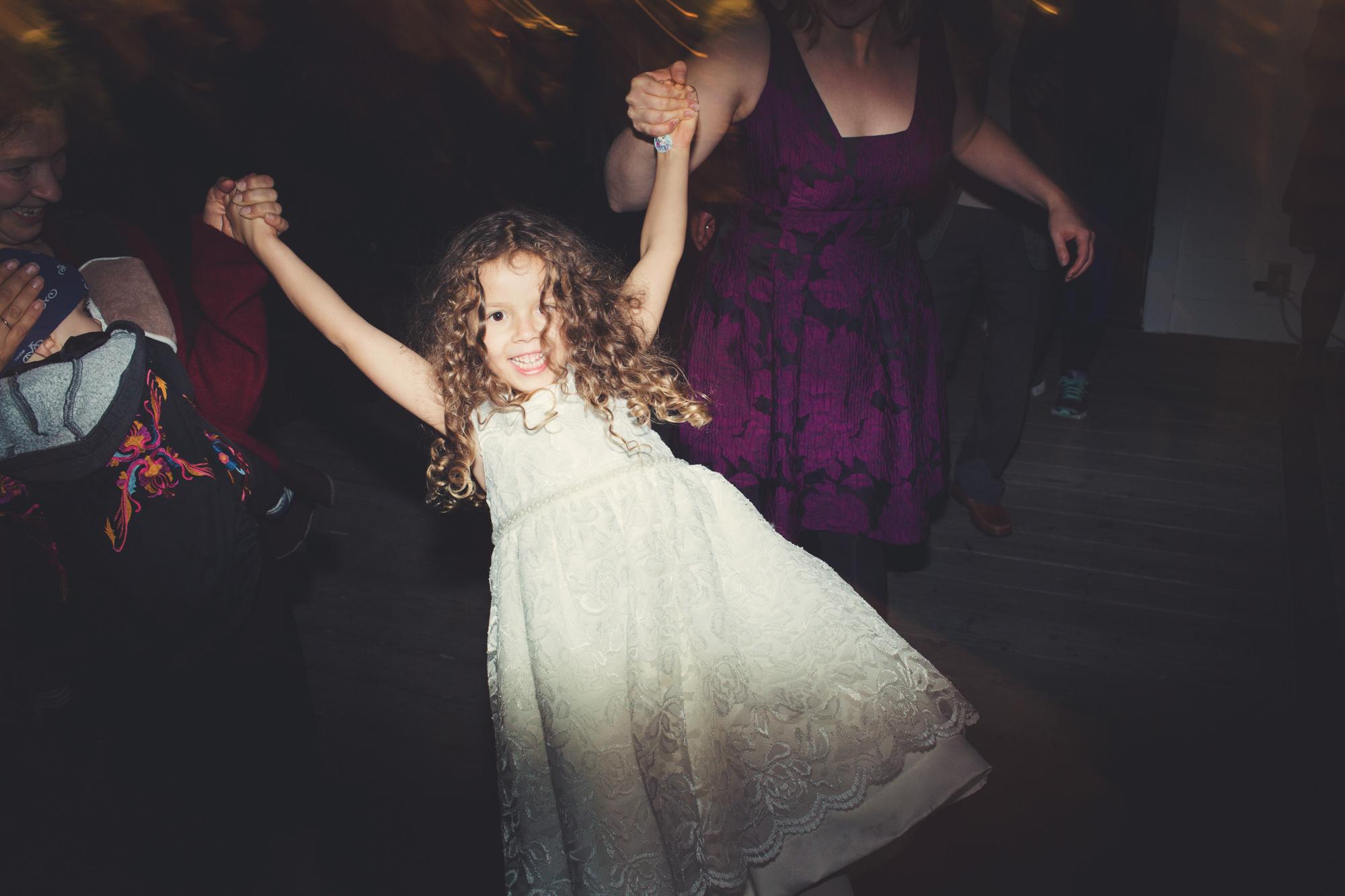 Little River Inn Wedding@Anne-Claire Brun 248