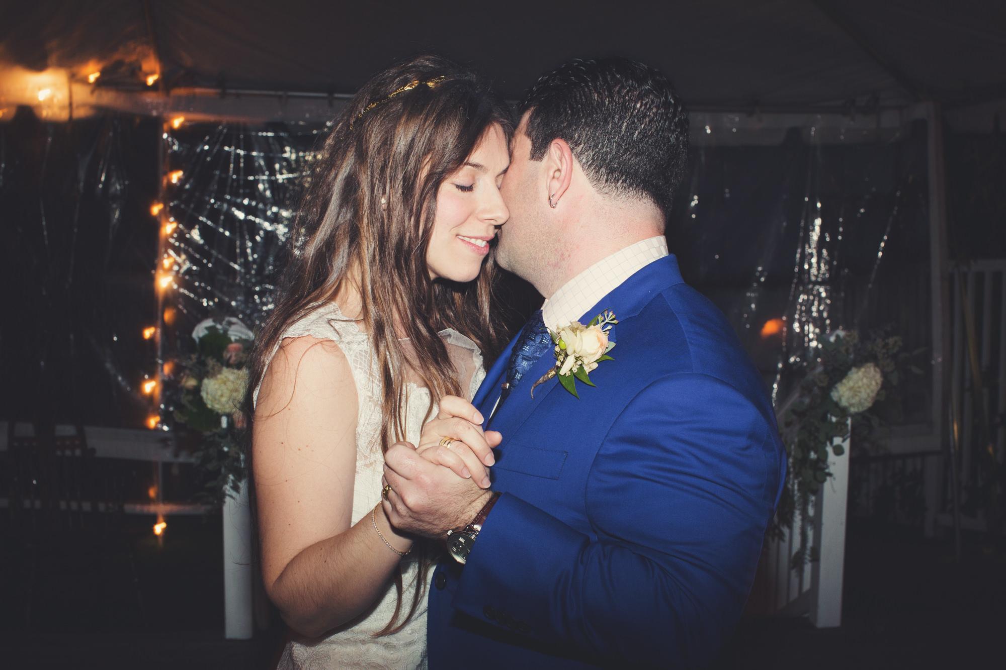 Little River Inn Wedding@Anne-Claire Brun 251