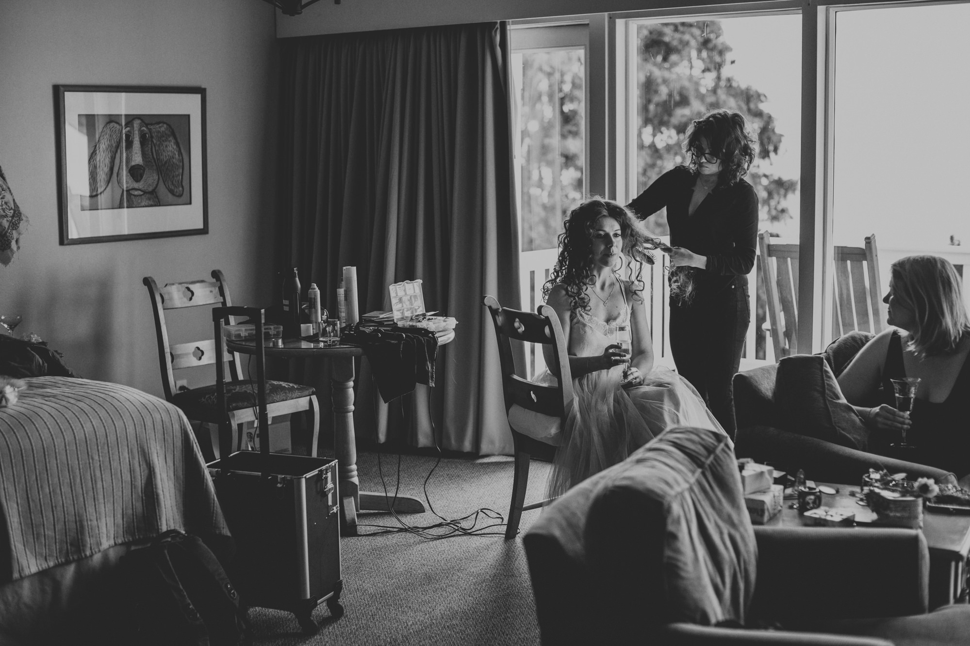 Little River Inn Wedding@Anne-Claire Brun 26