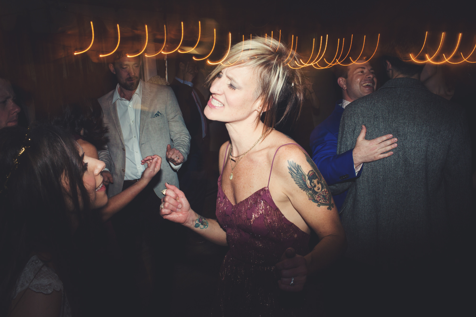 Little River Inn Wedding@Anne-Claire Brun 263