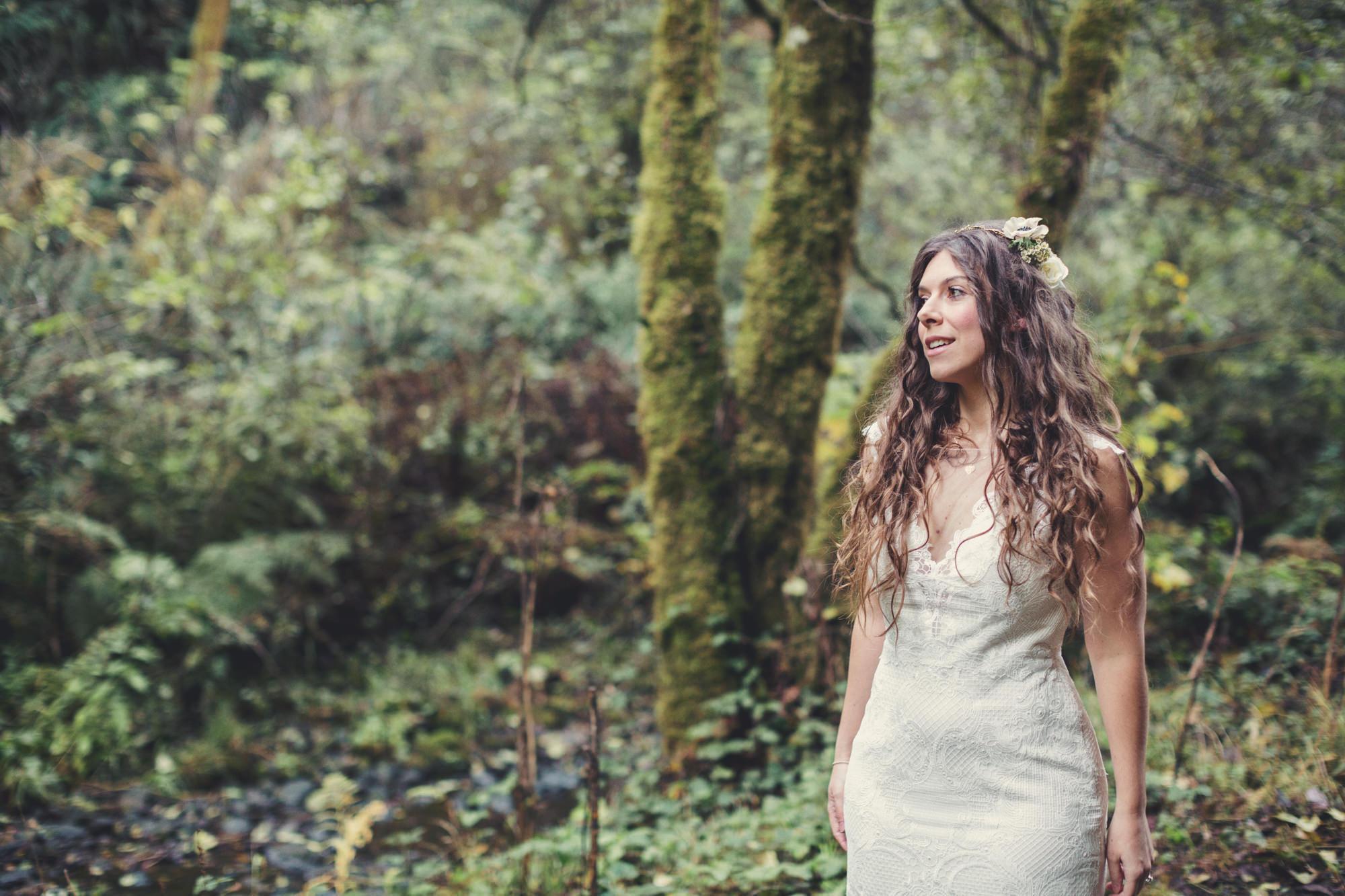 Little River Inn Wedding@Anne-Claire Brun 51