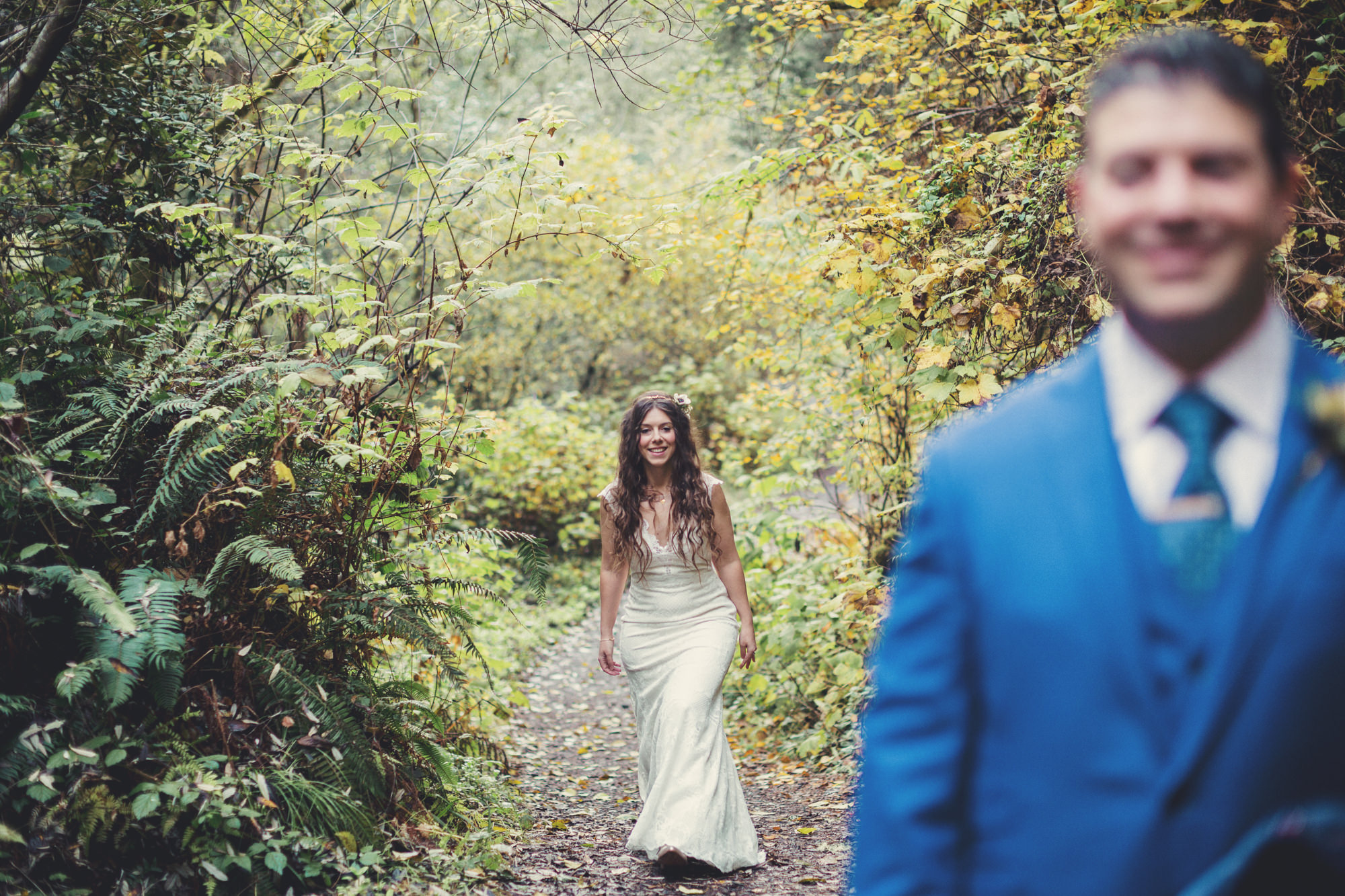 Little River Inn Wedding@Anne-Claire Brun 52