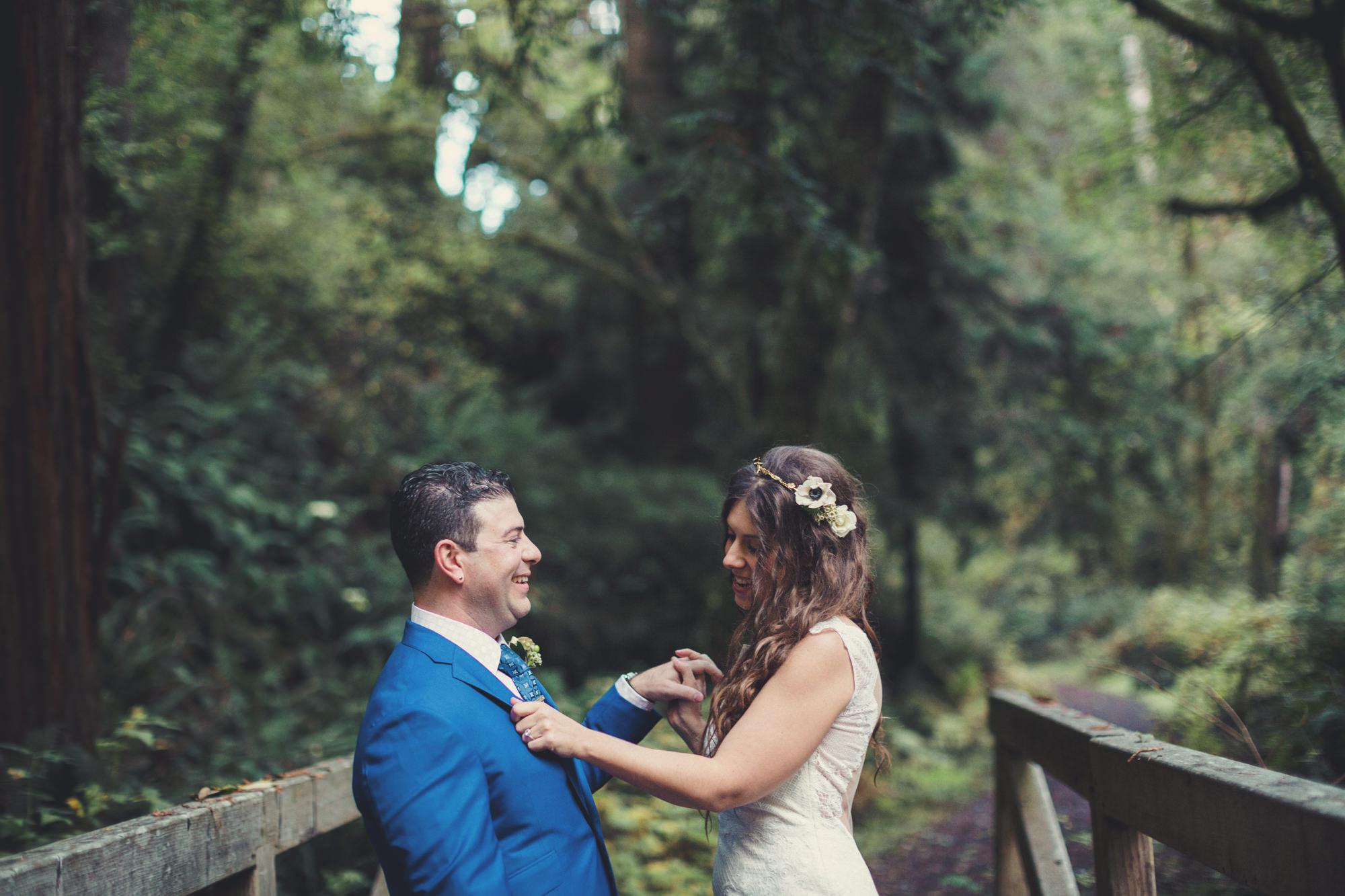 Little River Inn Wedding@Anne-Claire Brun 56