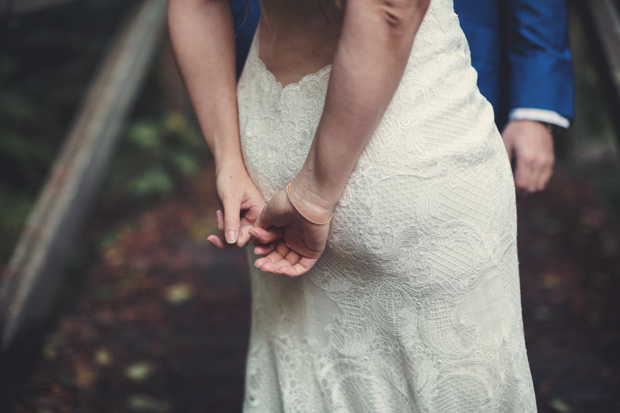 Little River Inn Wedding@Anne-Claire Brun 57