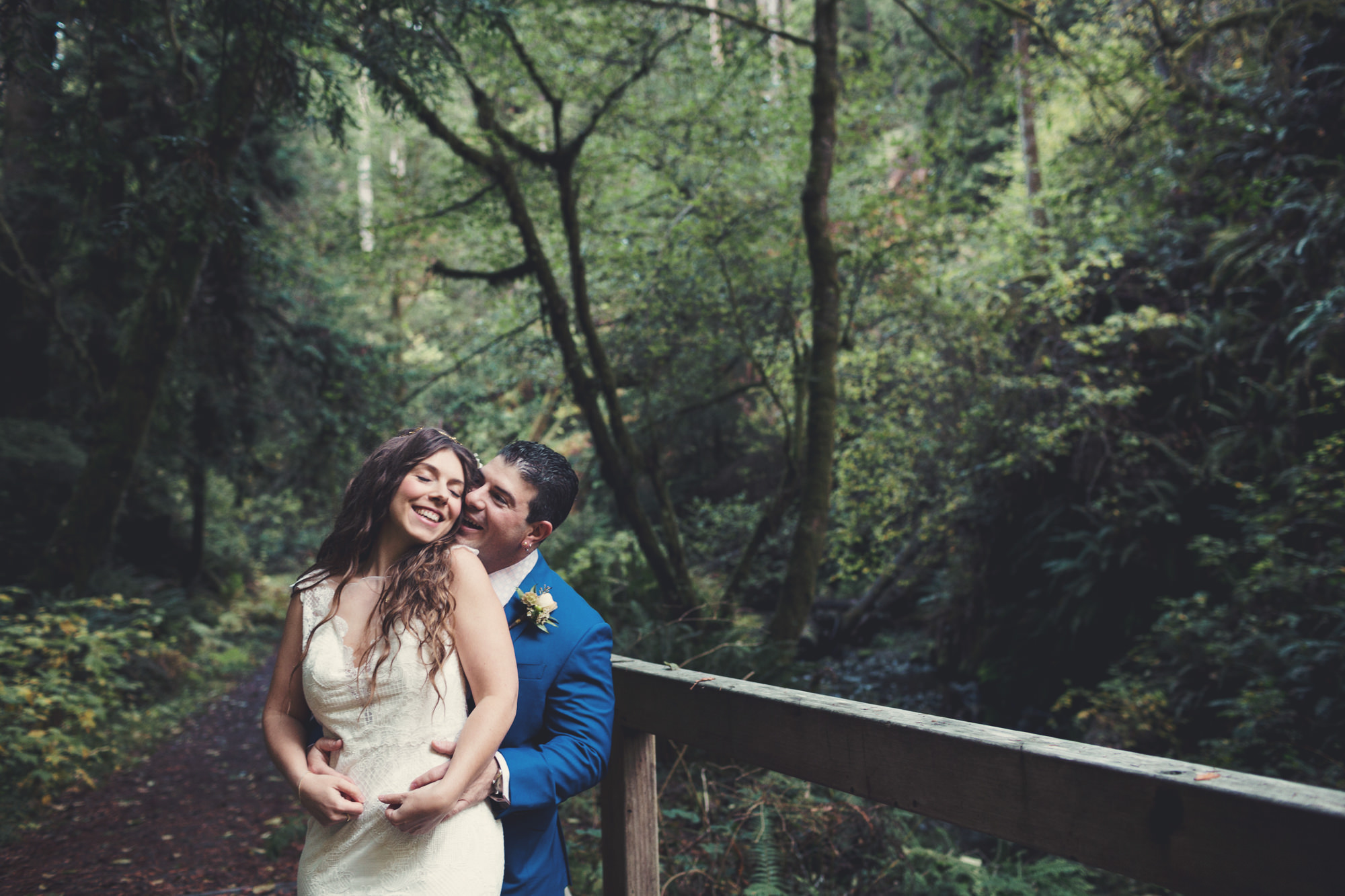 Little River Inn Wedding@Anne-Claire Brun 58