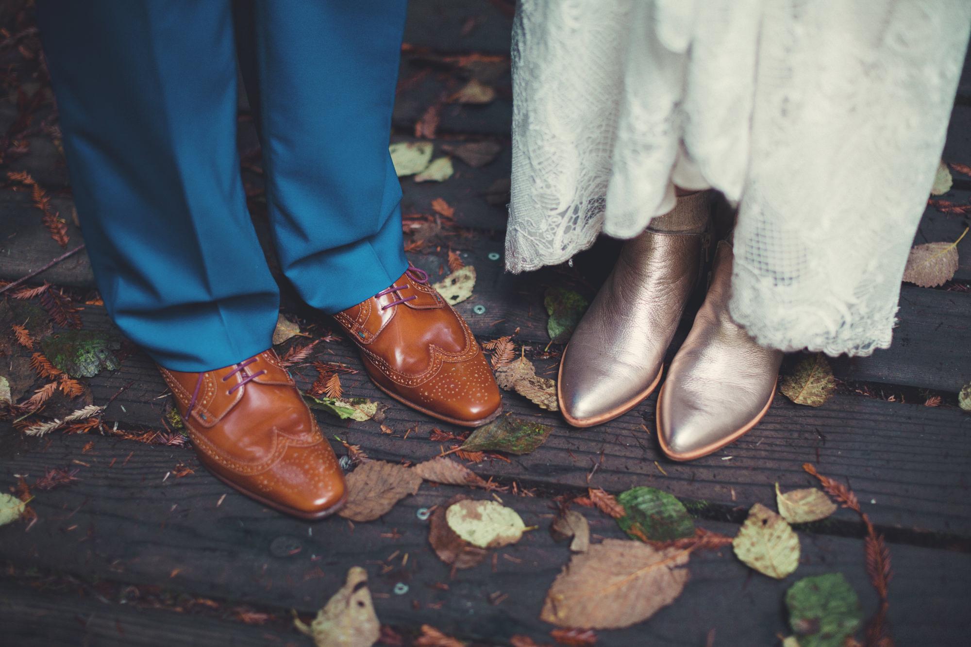 Little River Inn Wedding@Anne-Claire Brun 59